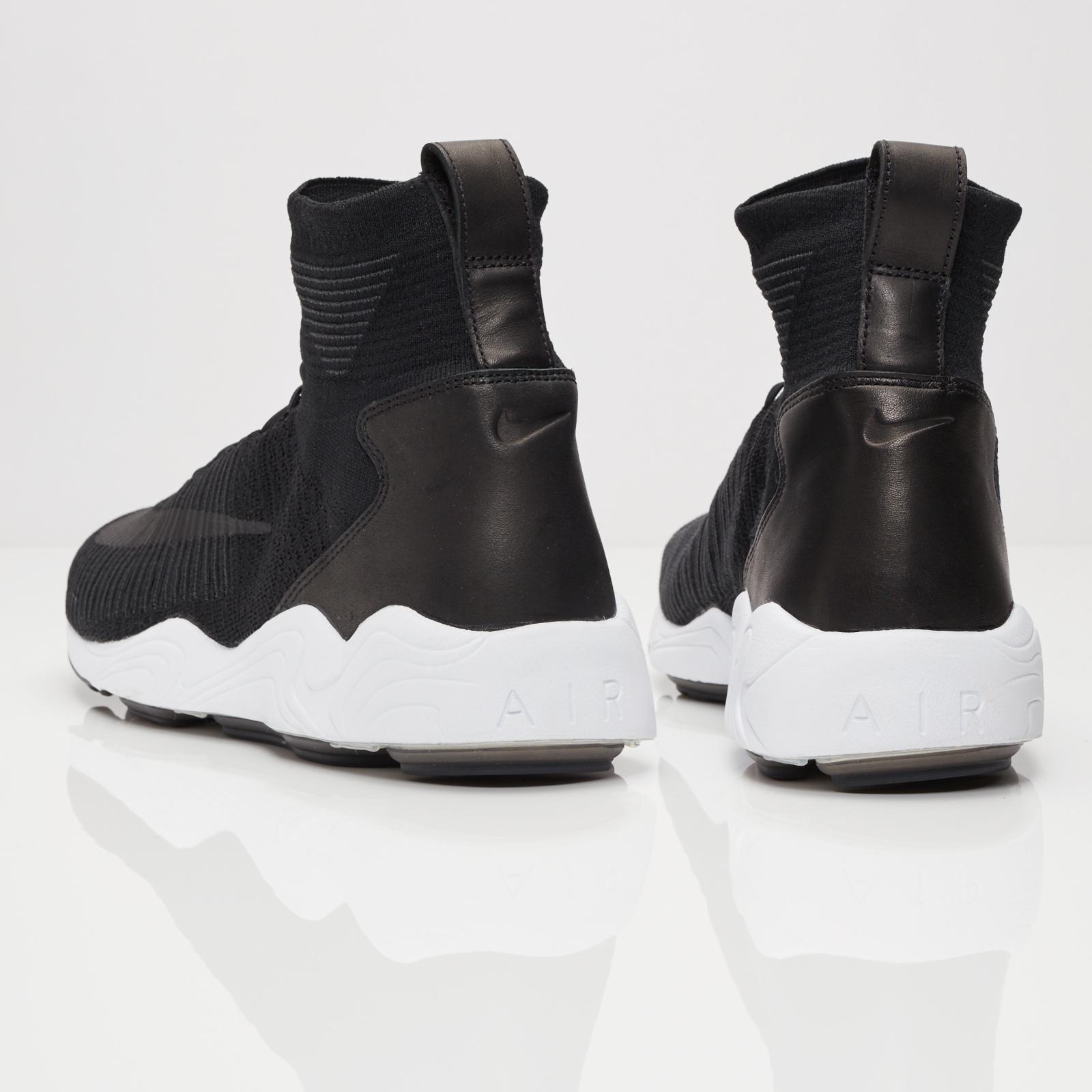 91305187e2b Nike Zoom Mercurial XI FK - 844626-001 - Sneakersnstuff
