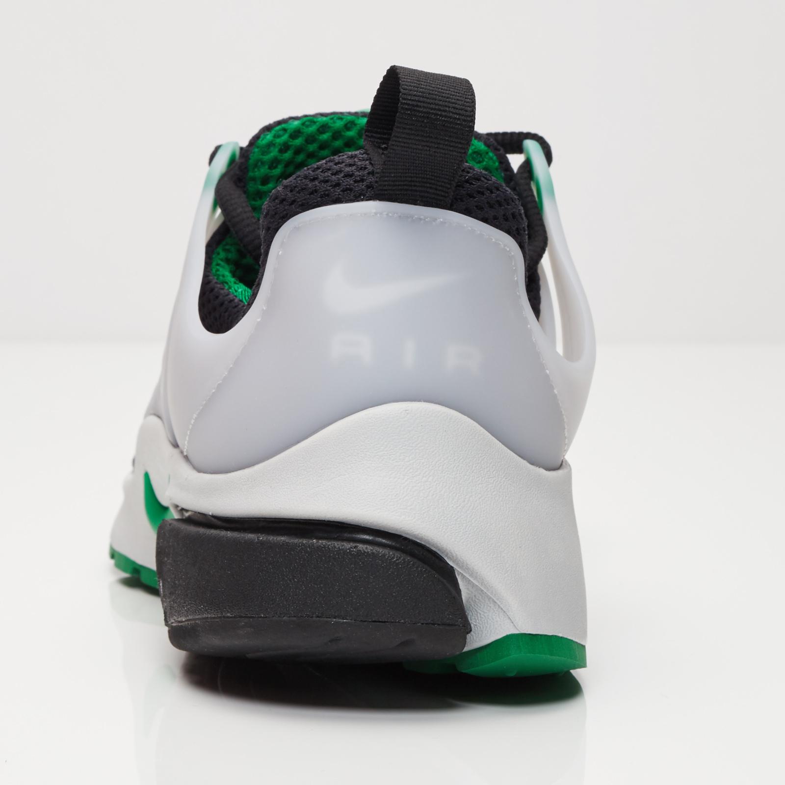 6dd1938ad2 Nike Air Presto Essential - 848187-003 - Sneakersnstuff | sneakers &  streetwear online since 1999