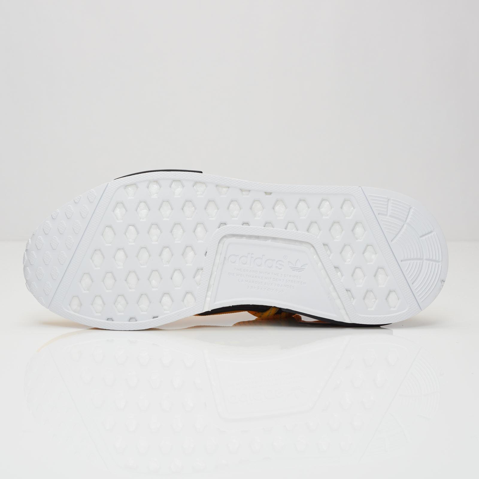 size 40 27abe 8698f adidas PW Human Race NMD - Bb0619 - Sneakersnstuff   sneakers   streetwear  på nätet sen 1999