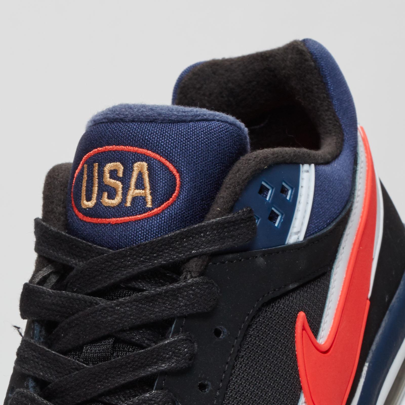 8c7747bd8 Nike Air Max BW Premium - 819523-064 - Sneakersnstuff