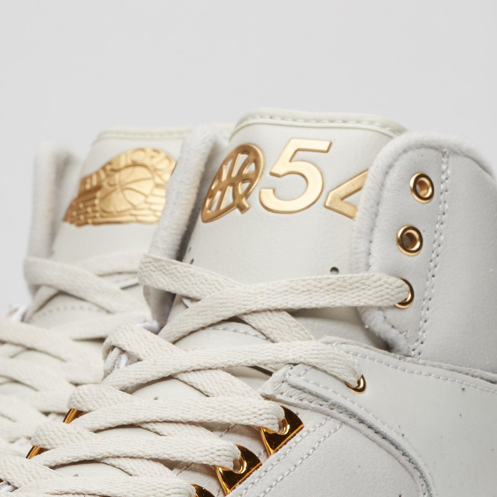 promo code 17e53 12202 Jordan Brand Air Jordan 2 Q54 - 866035-001 - Sneakersnstuff ...