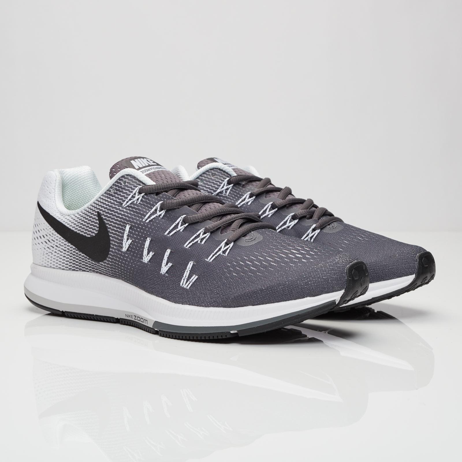 Nike Air Zoom Pegasus 33 831352 002 Sneakersnstuff sneakers