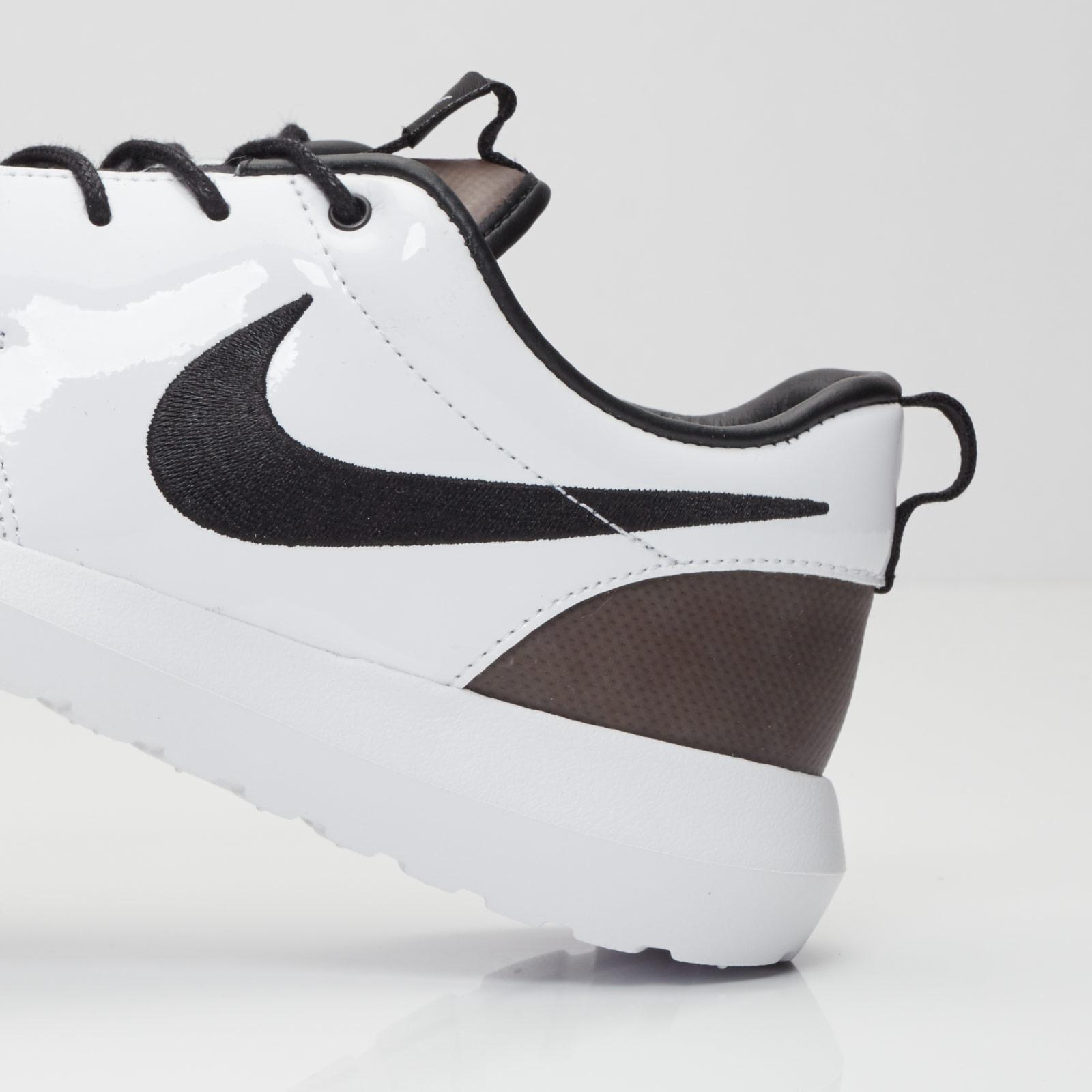 best service eaf62 7ed8d Nike W Roshe NM Pedro Lourenco - 866983-001 - Sneakersnstuff   sneakers    streetwear online since 1999