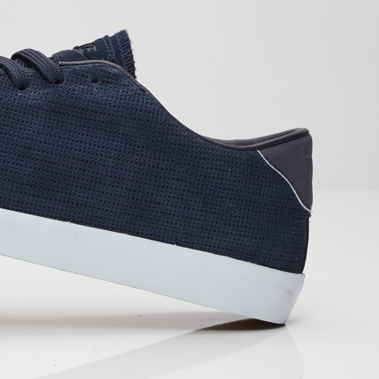 Nike All Court 2 Low - 6