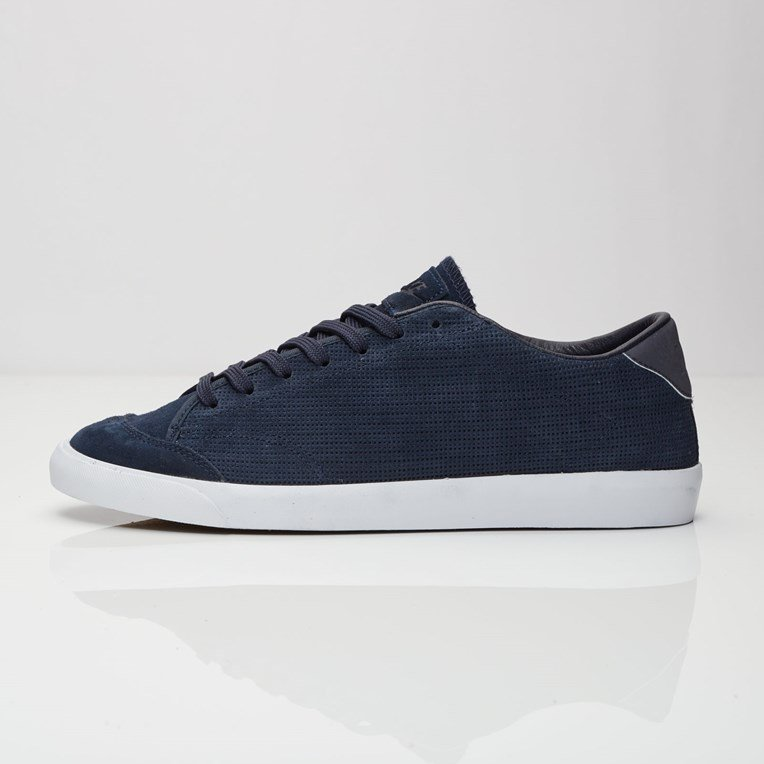 Nike All Court 2 Low - 3