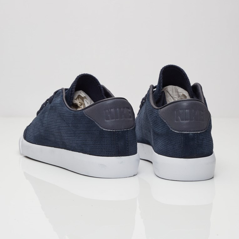 Nike All Court 2 Low - 2
