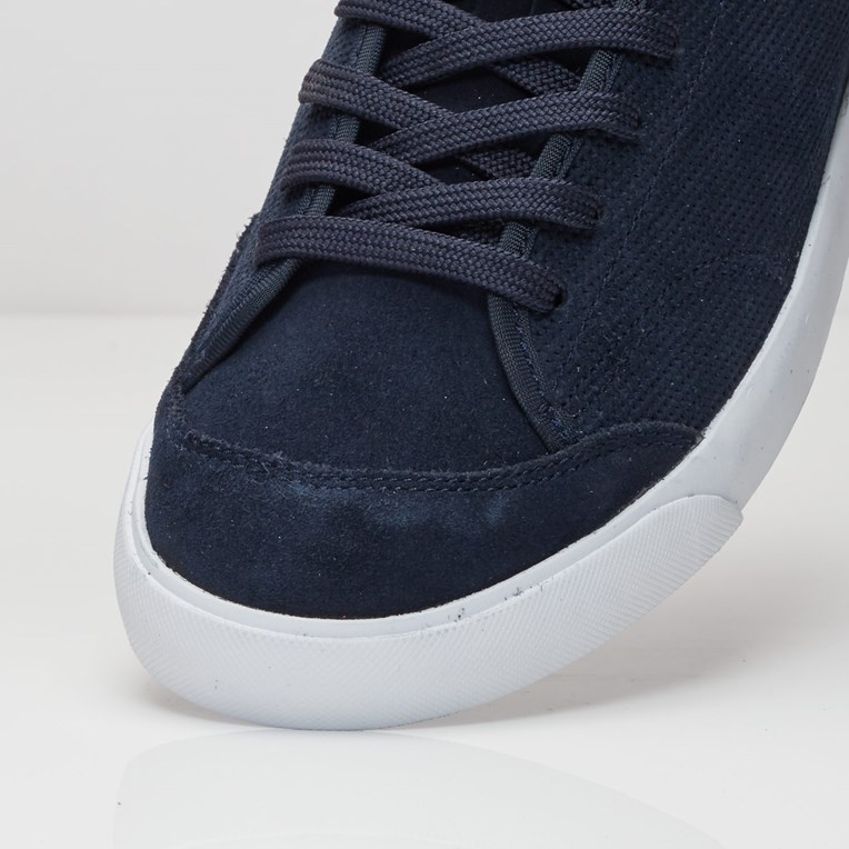 Nike All Court 2 Low - 5