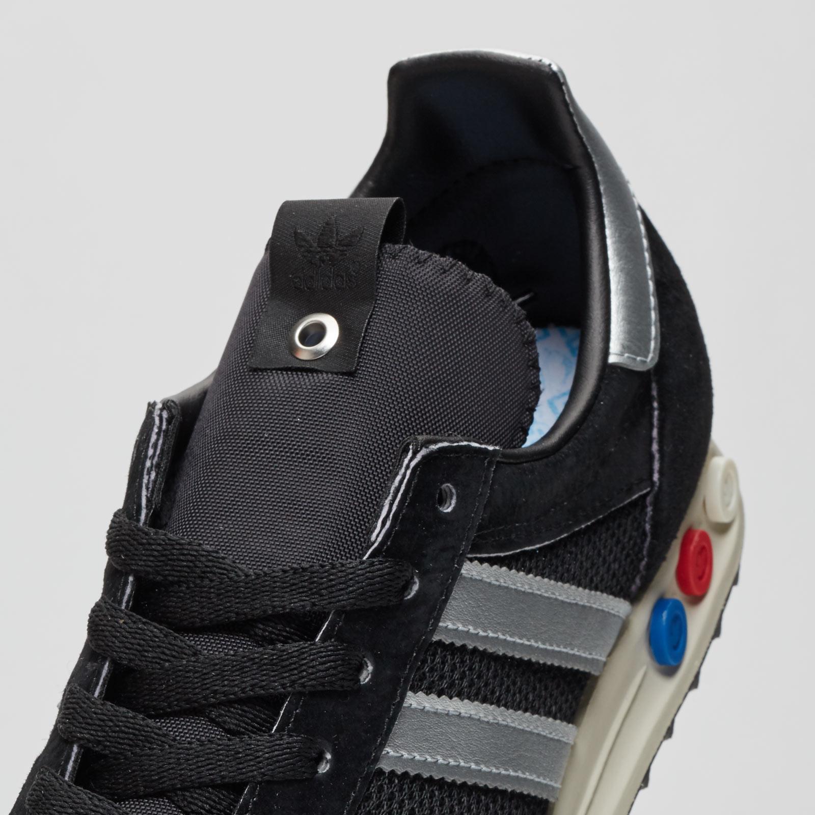 huge discount ad96f 91041 adidas LA Trainer OG MIG - Bb3774 - Sneakersnstuff   sneakers   streetwear  online since 1999