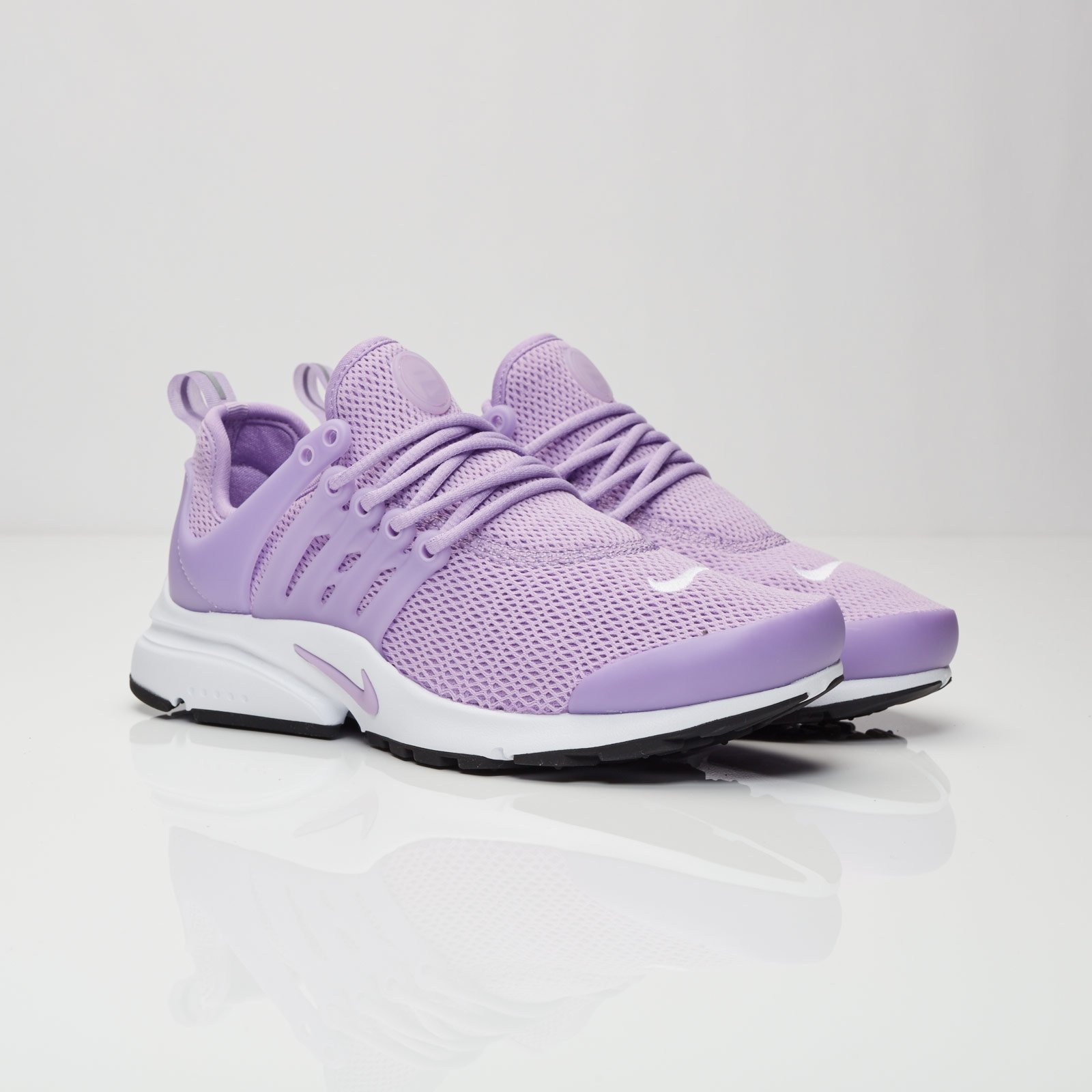 huge discount 97ff8 f2d35 Nike Wmns Air Presto - 878068-500 - Sneakersnstuff ...