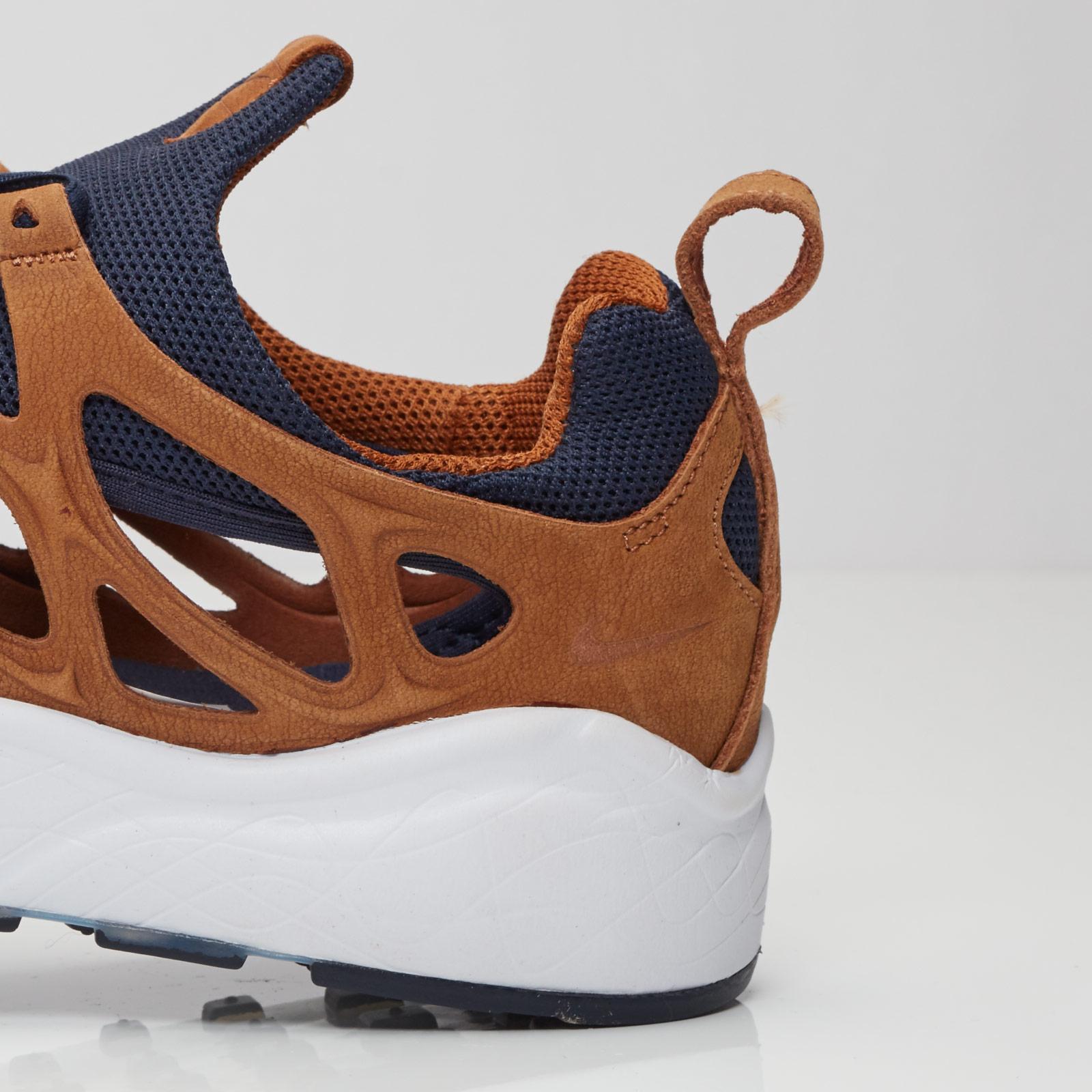 95bafb5d3568 Nike Air Zoom Chalapuka - 872634-200 - Sneakersnstuff