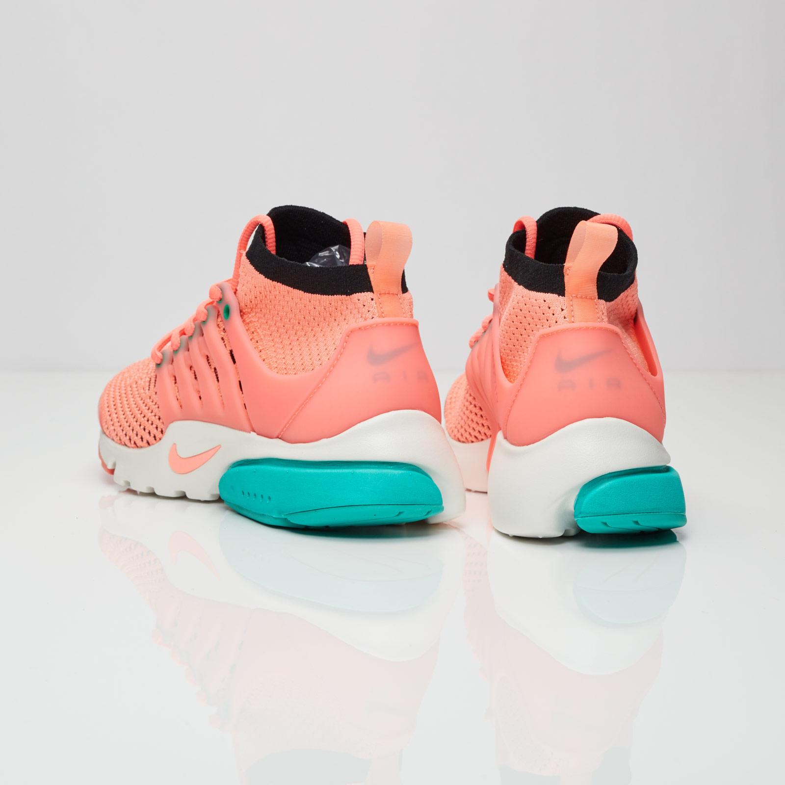 info for 4c4b3 6d1b9 Nike Wmns Air Presto Flyknit Ultra - 835738-600 - Sneakersnstuff   sneakers    streetwear online since 1999