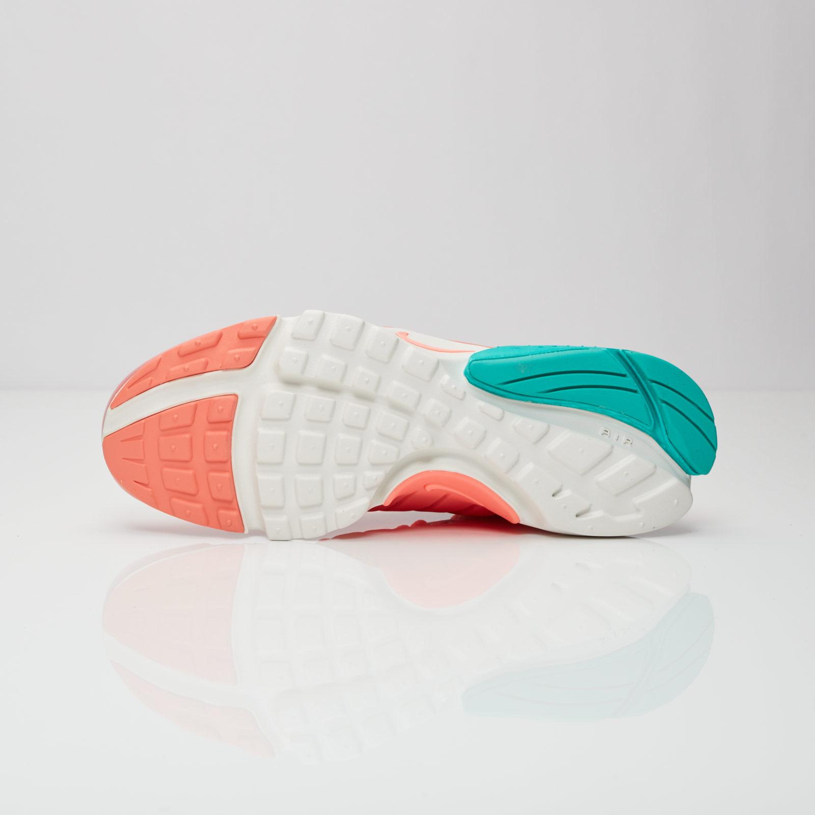 ... Nike Wmns Air Presto Flyknit Ultra ...