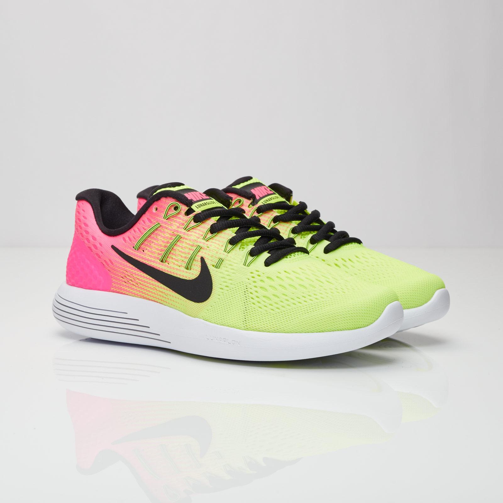 56ce53104a0a Nike Wmns Lunarglide 8 OC - 844633-999 - Sneakersnstuff