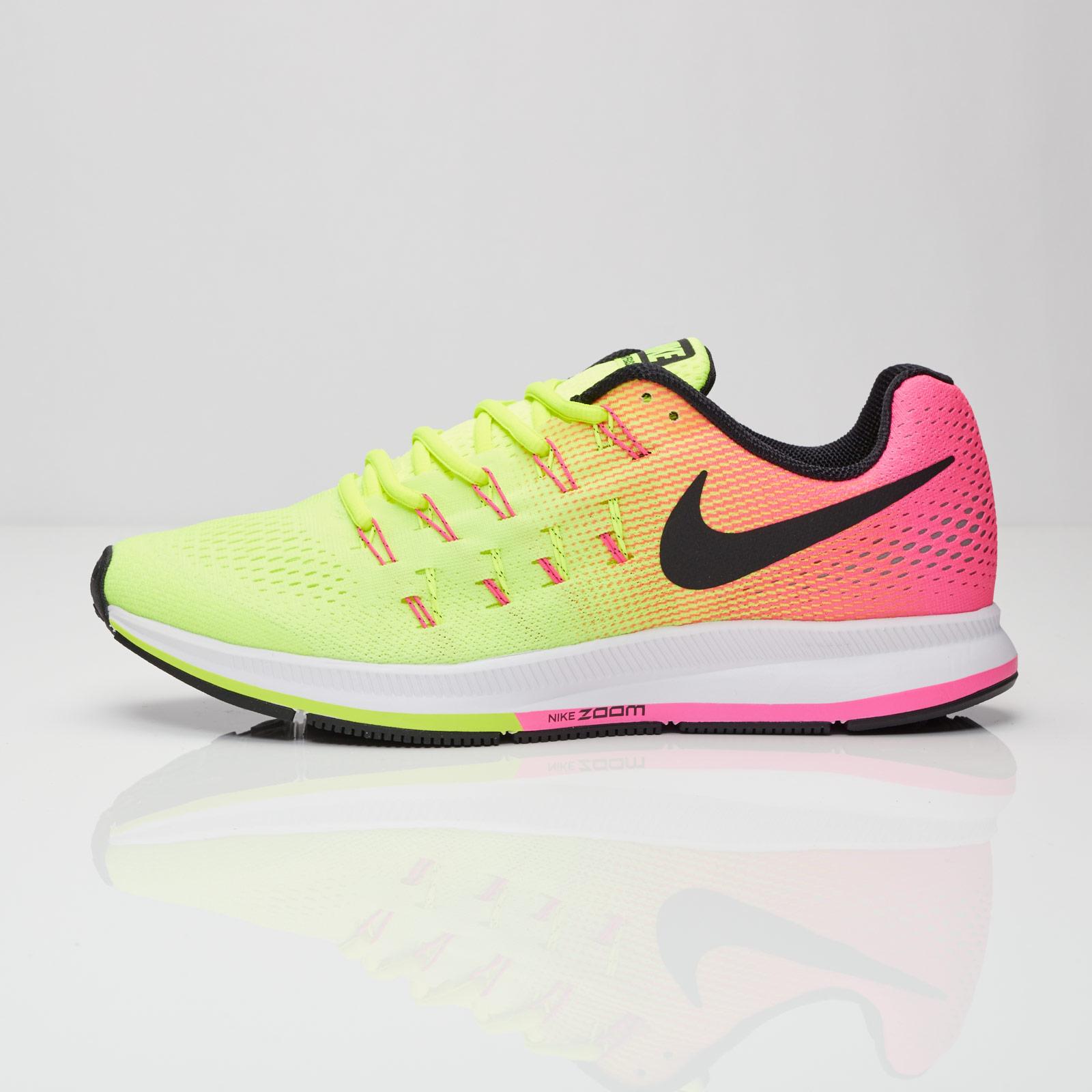 Nike Air Zoom Pegasus 33 846327 999 Sneakersnstuff
