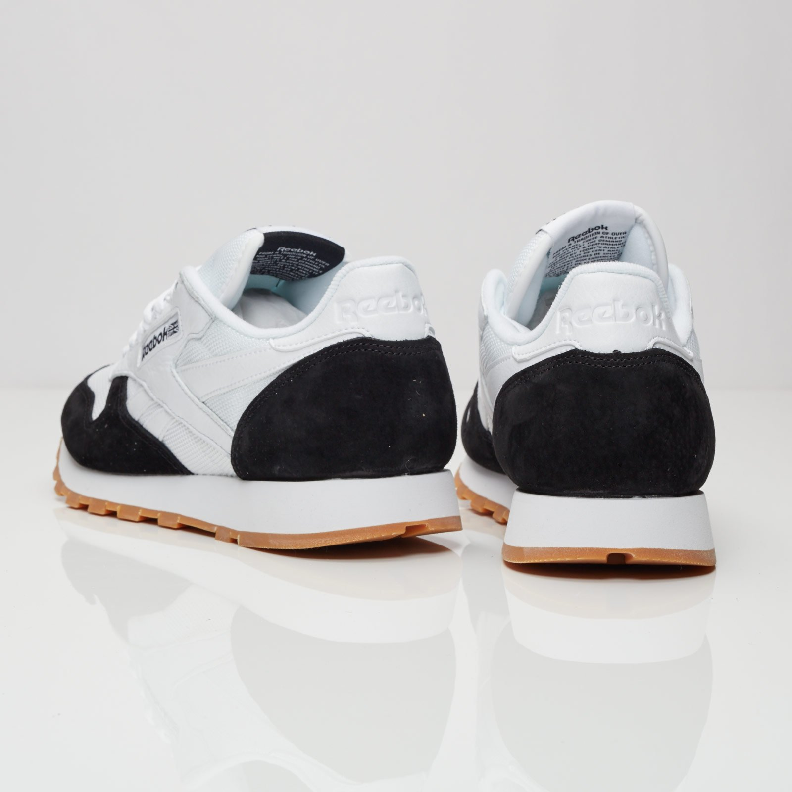 Reebok Ar1894 Spp Sneakersnstuff Leather Sneakers Classic Ggyqrxp E2IWH9DY
