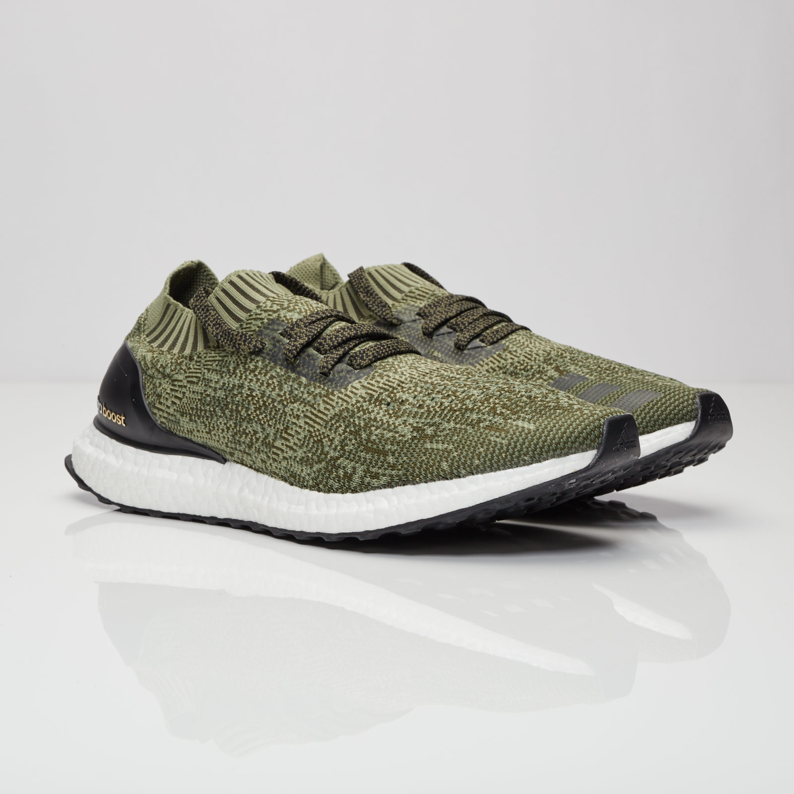 separation shoes 223e5 f8da7 adidas Ultraboost Uncaged m