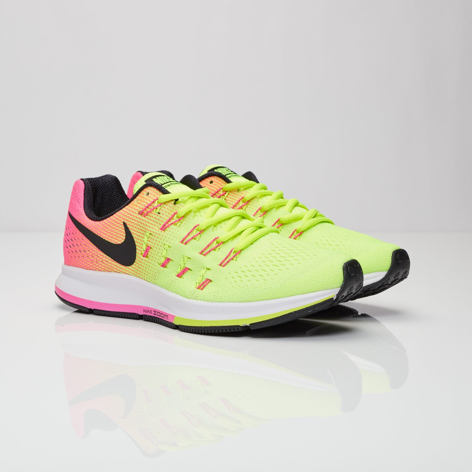 new product 5756b 810c0 Nike Wmns Air Zoom Pegasus 33 OC