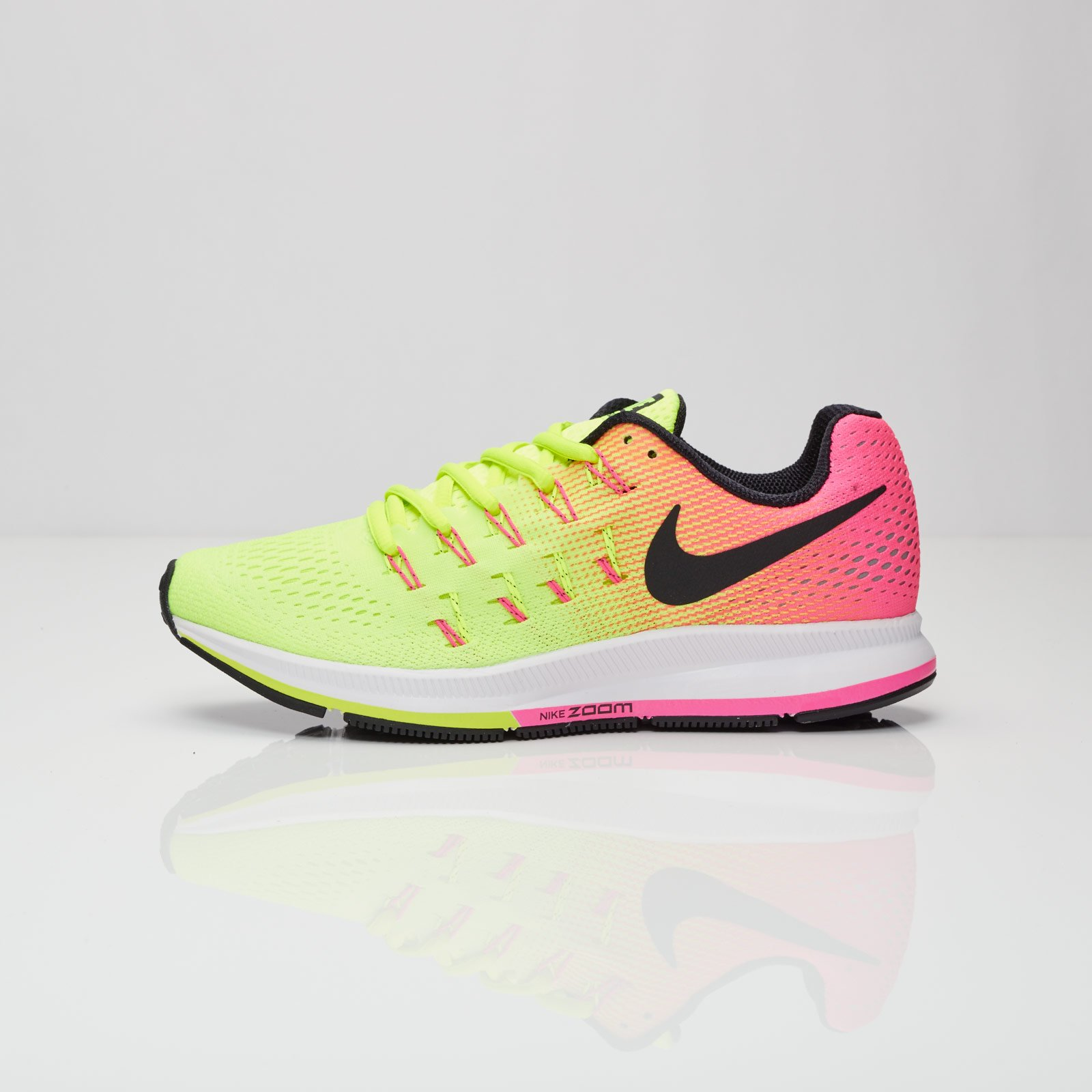 reputable site af0d5 bbad7 Nike Wmns Air Zoom Pegasus 33 OC - 6. Close