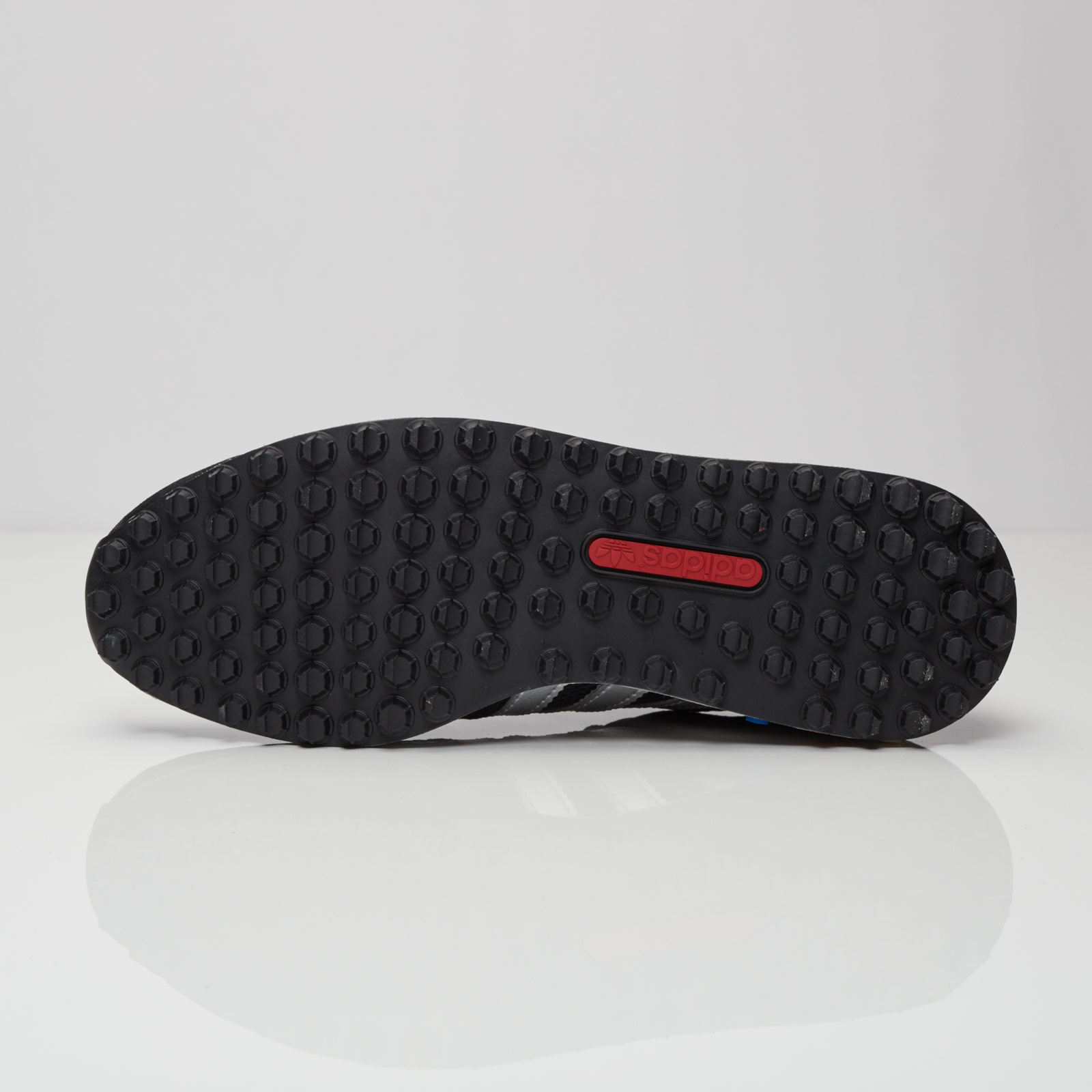 huge discount 8d453 febdb adidas LA Trainer OG MIG - Bb3774 - Sneakersnstuff   sneakers   streetwear  online since 1999