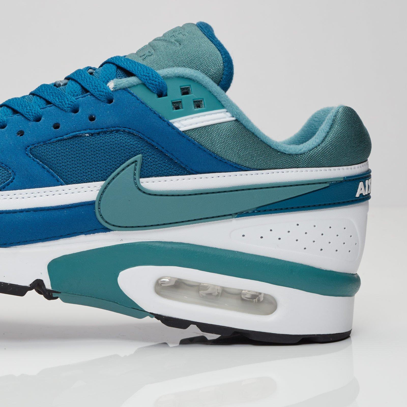 9724b30162 Nike Air Max BW OG - 819522-401 - Sneakersnstuff | sneakers & streetwear  online since 1999