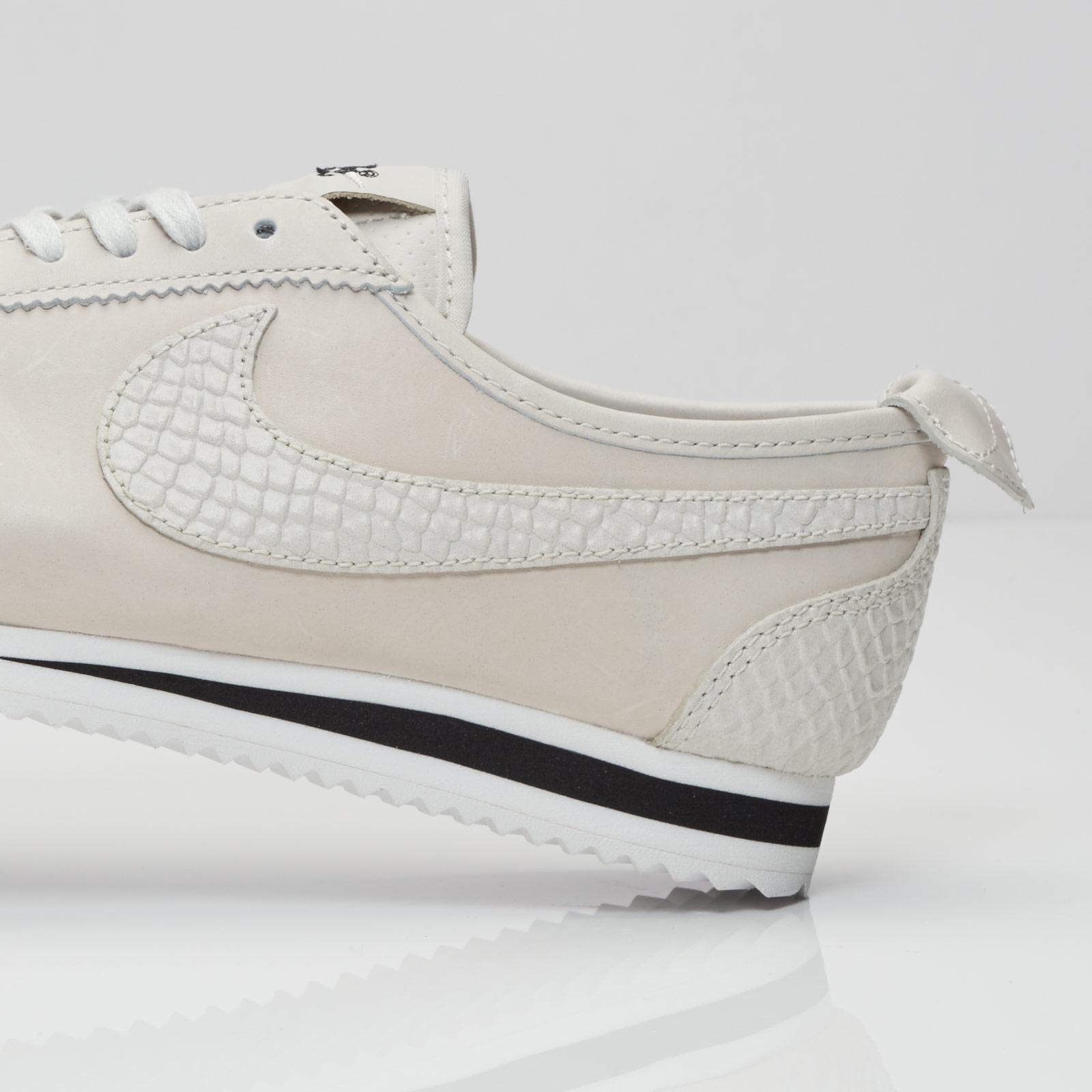 size 40 058b2 ea588 ... Nike Wmns Cortez 72