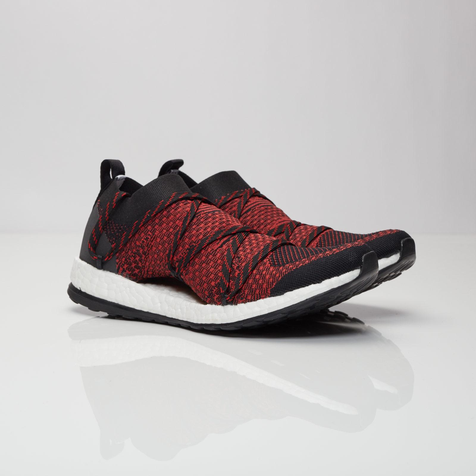 c75244153 adidas Pureboost X - Aq3709 - Sneakersnstuff