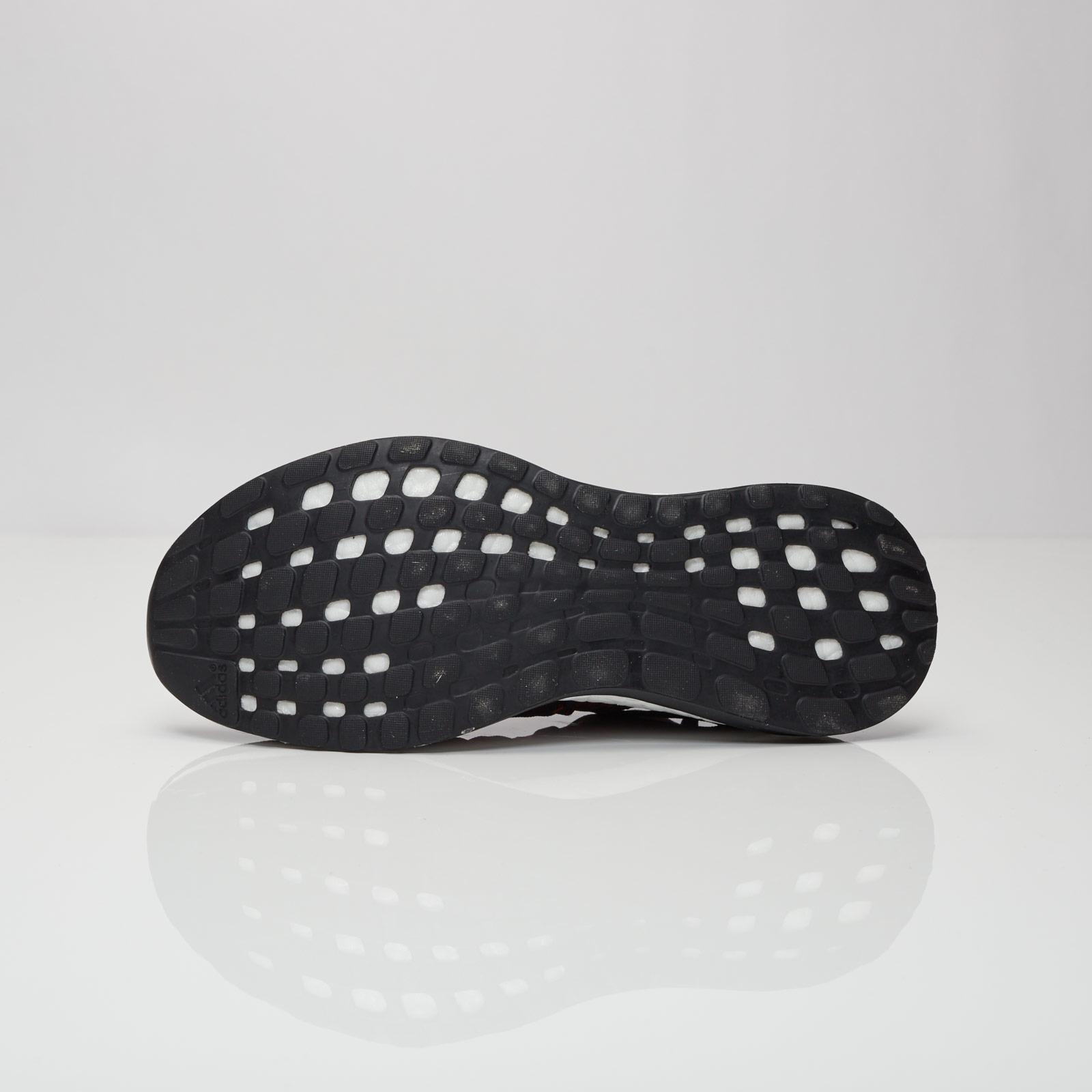 Adidas pureboost x aq3709 sneakersnstuff zapatilla & Streetwear