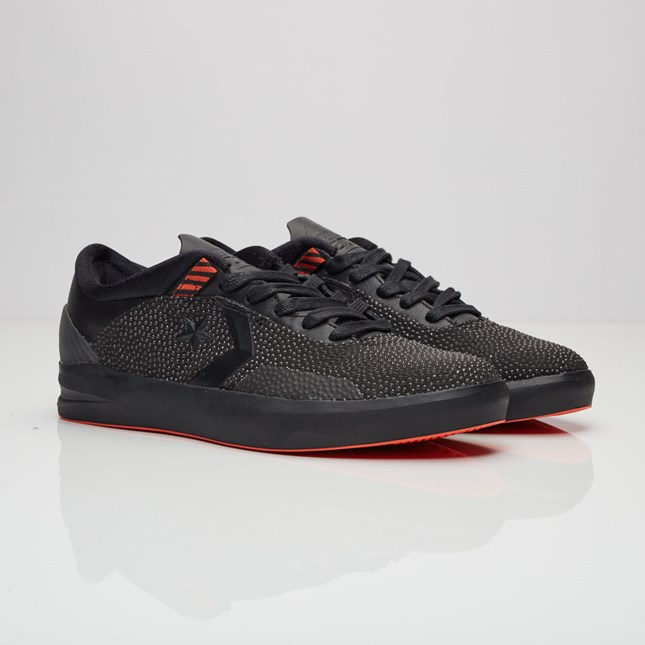 Converse Cons Metric CLS Leather Ox