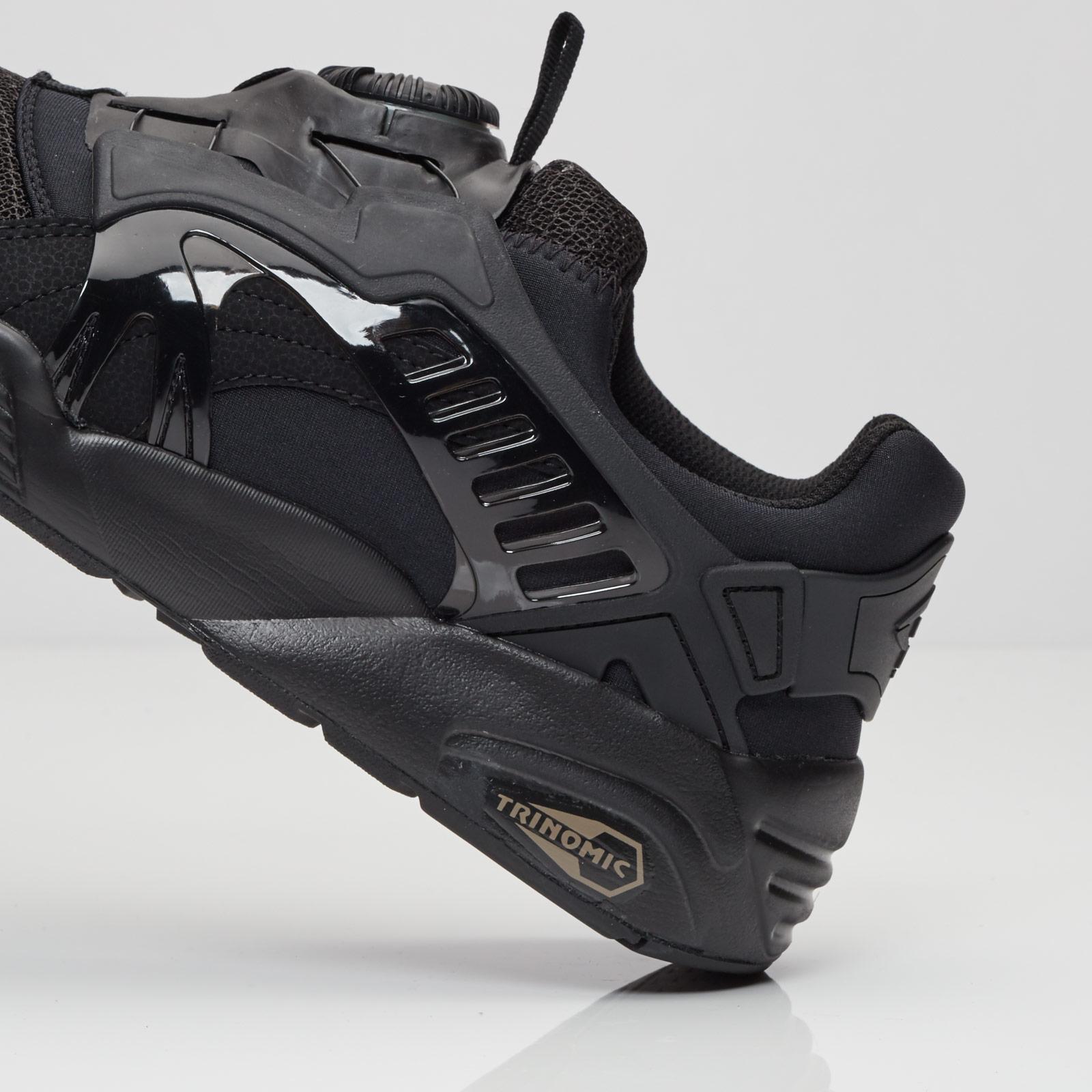 Puma Disc Blaze CT - 362040-02 - Sneakersnstuff  1e1a7ad04