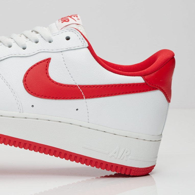 Nike Air Force 1 Low Retro - 6