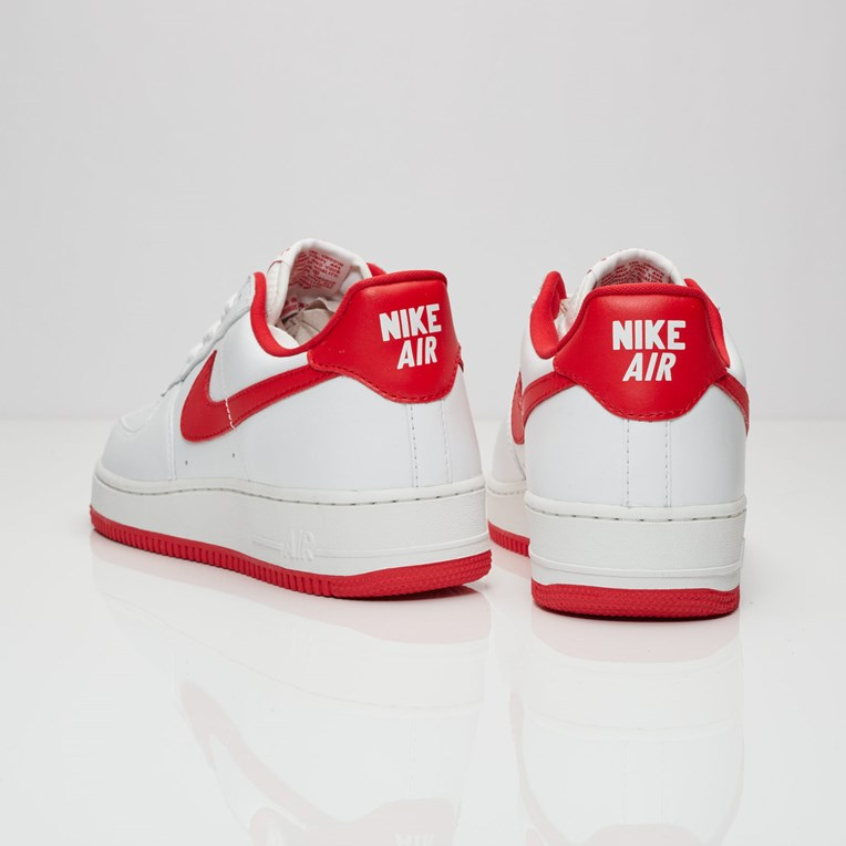 Nike Air Force 1 Low Retro - 2