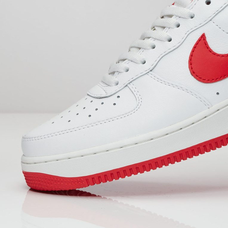 Nike Air Force 1 Low Retro - 5