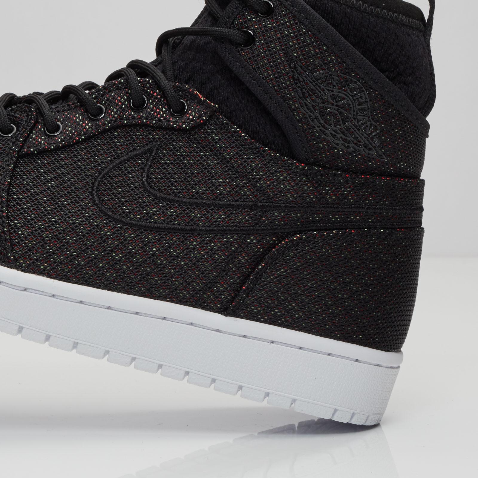 new style 01765 dc03b Jordan Brand Air Jordan 1 Retro Ultra High - 844700-050 - Sneakersnstuff    sneakers   streetwear online since 1999