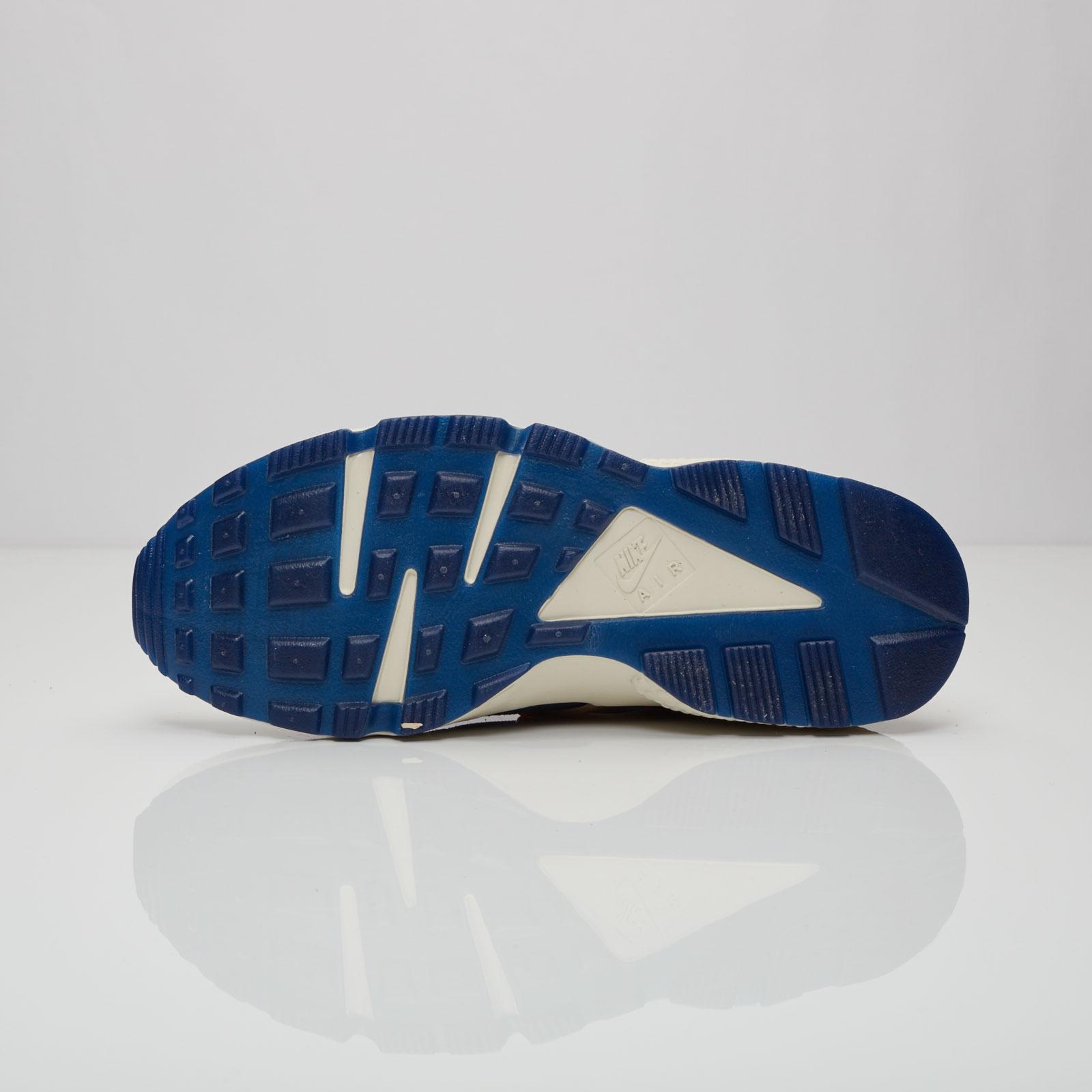 premium selection 27287 30890 Nike Air Huarache Run Premium - 704830-101 - Sneakersnstuff   sneakers    streetwear online since 1999
