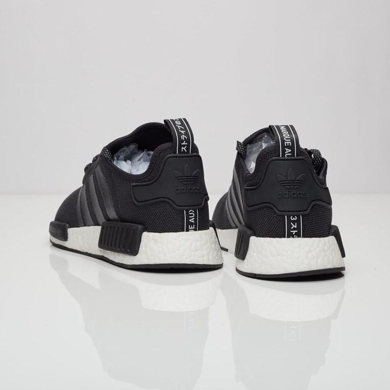 d81784c17dc86 adidas NMD R1 - S31505 - Sneakersnstuff