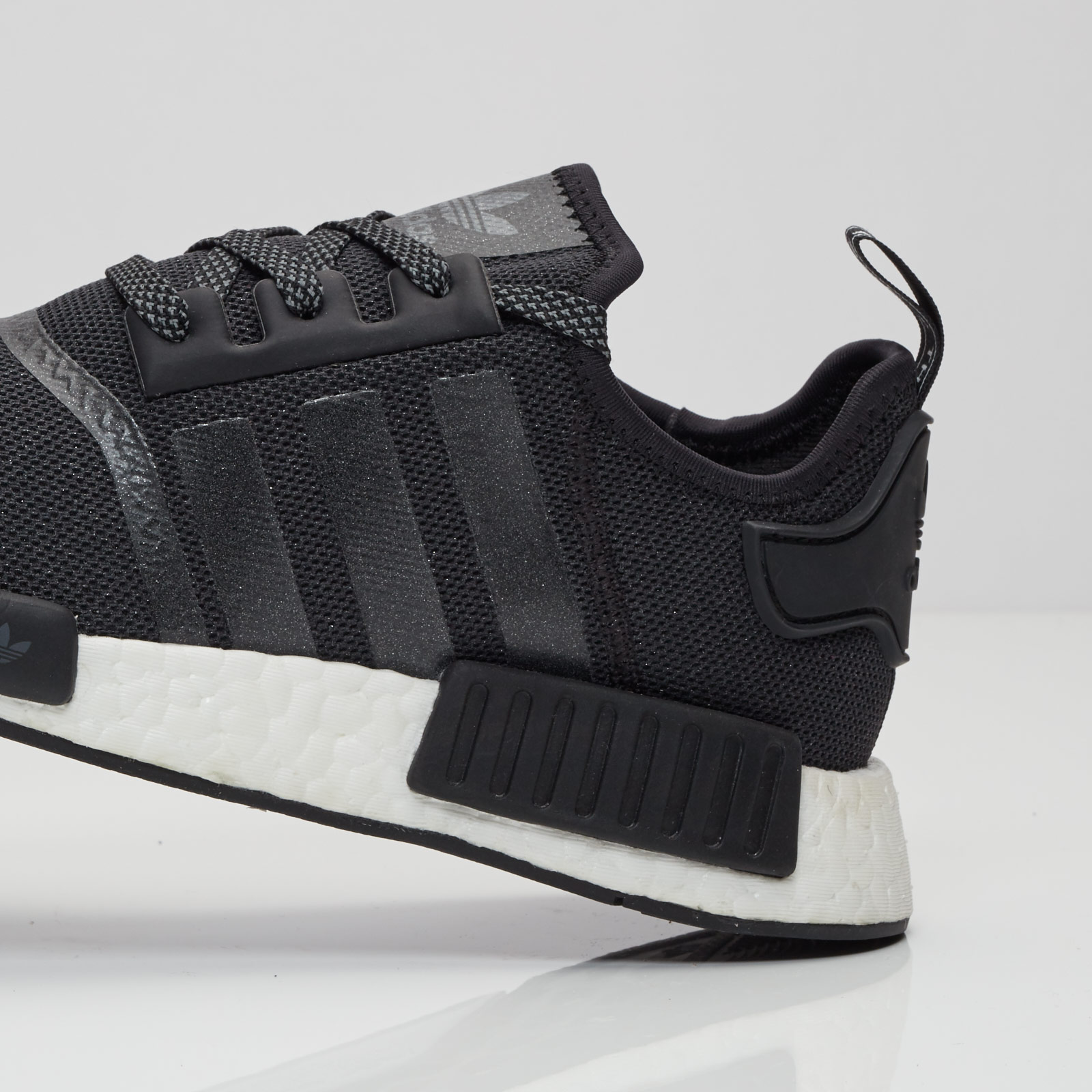 pick up 922fe bf02b adidas NMD_R1 - S31505 - Sneakersnstuff | sneakers ...
