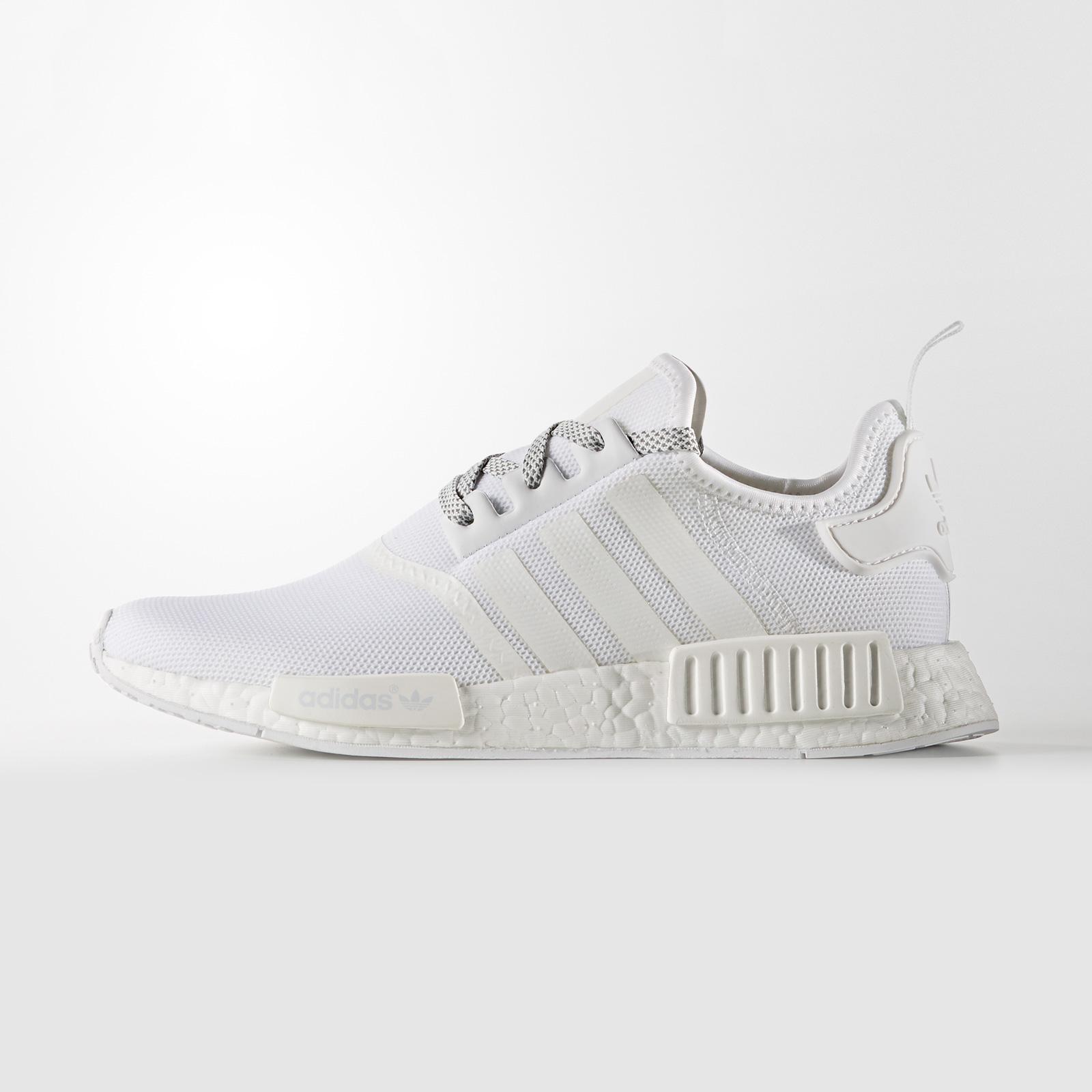 adidas NMD_R1 - S31506 - Sneakersnstuff