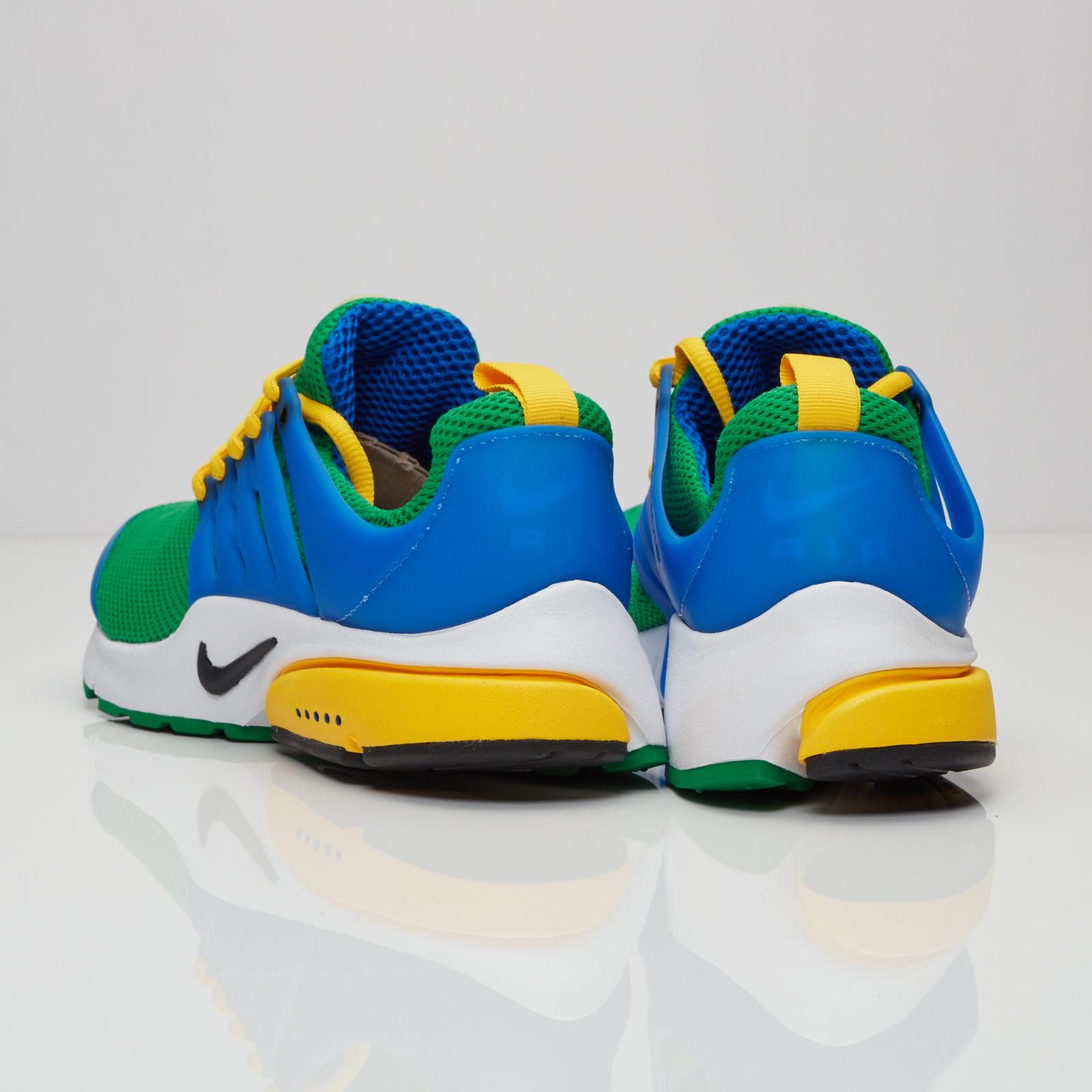 new product 478ba 10b16 Nike Air Presto Essential - 848187-300 - Sneakersnstuff   sneakers    streetwear online since 1999