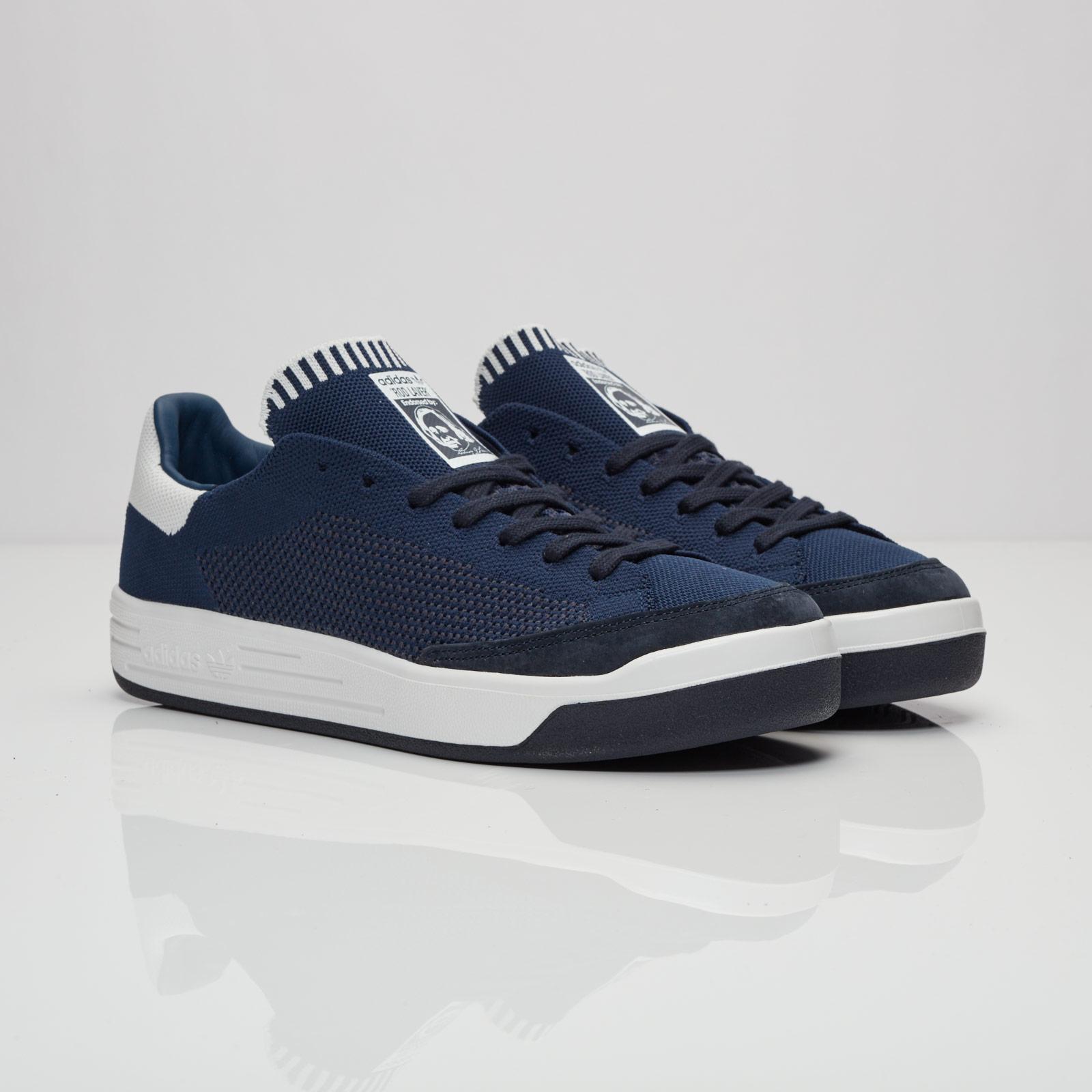adidas Rod Laver Super Primeknit - S80513 - Sneakersnstuff ... 2be2678ab