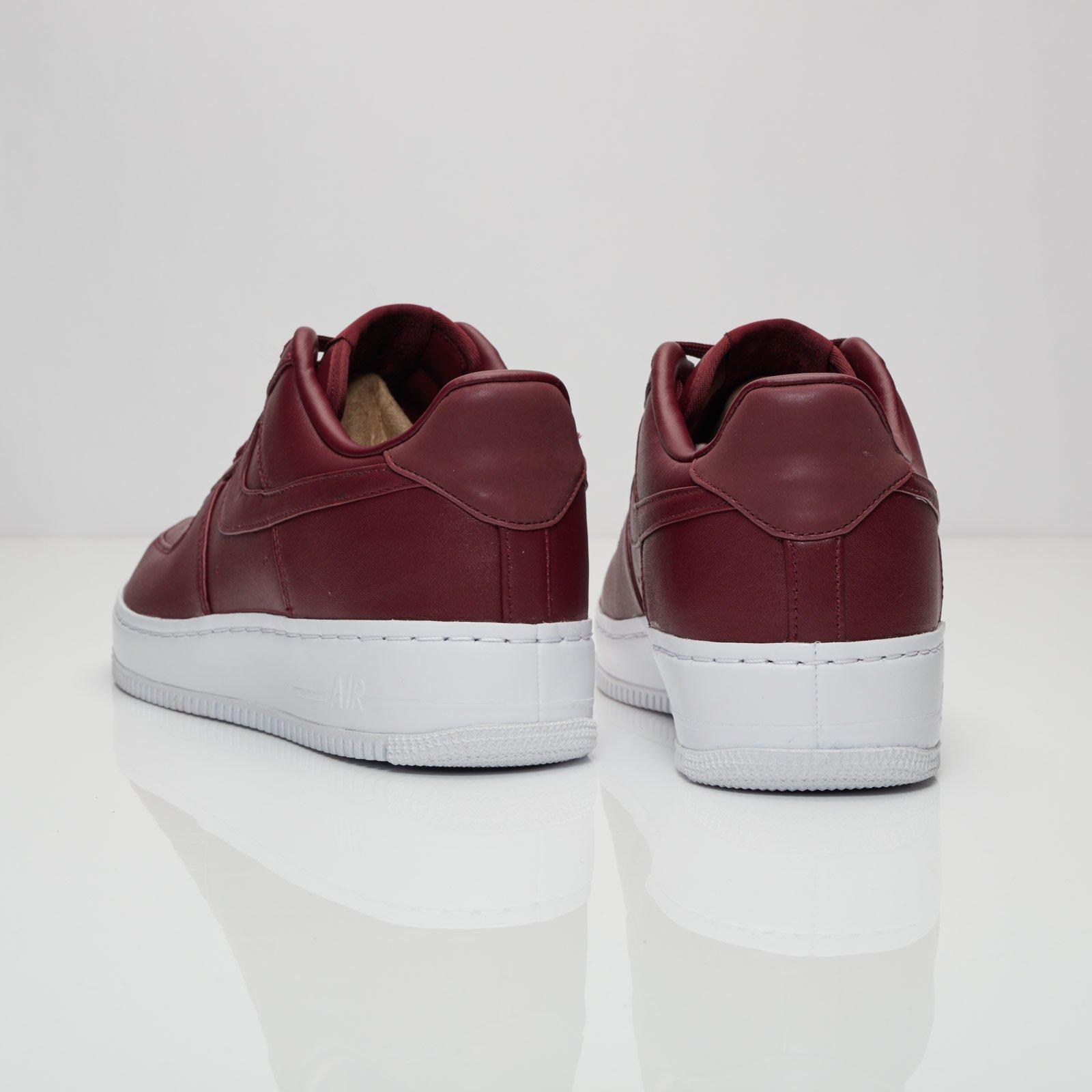 new arrival b1cd0 22954 Nike Air Force 1 Low - 555106-661 - Sneakersnstuff ...