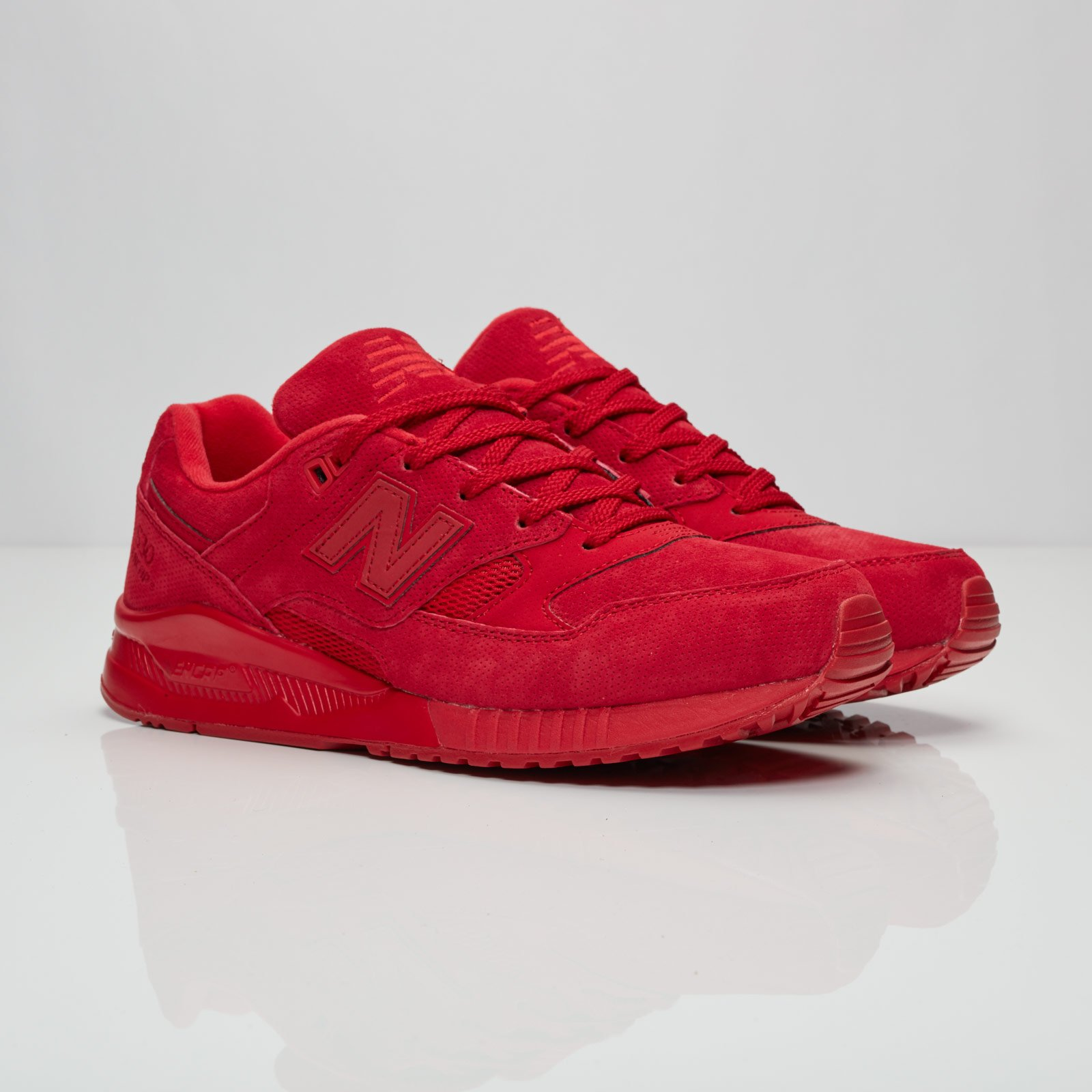new balance scarpe m530