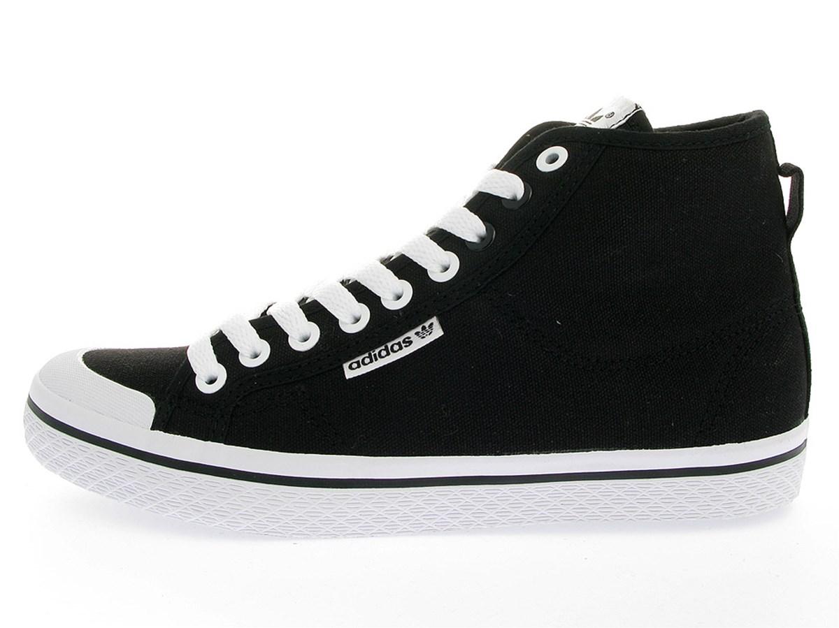 adidas Honey Mid - 81273 - Sneakersnstuff | sneakers & streetwear online  since 1999