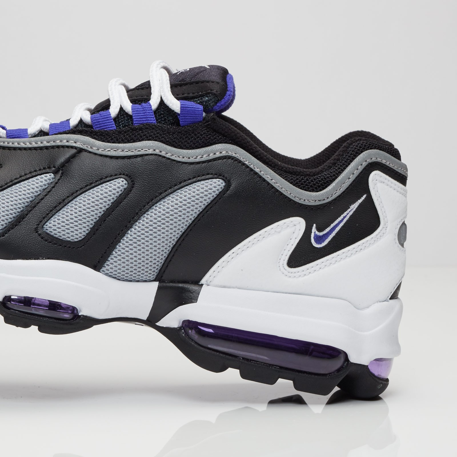 5a6bfb44cc0 Nike Air Max 96 XX - 870165-001 - Sneakersnstuff