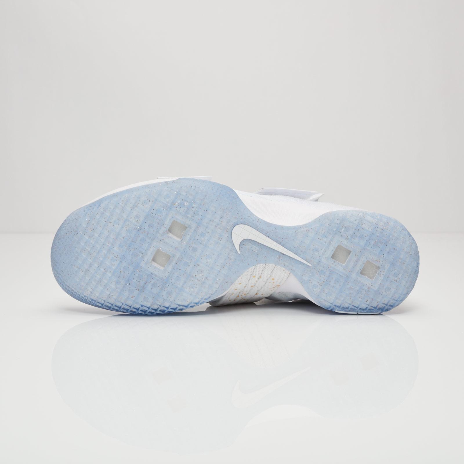 da2f86420ff0f Nike LeBron Soldier 10 SFG Limited - 883333-174 - Sneakersnstuff ...