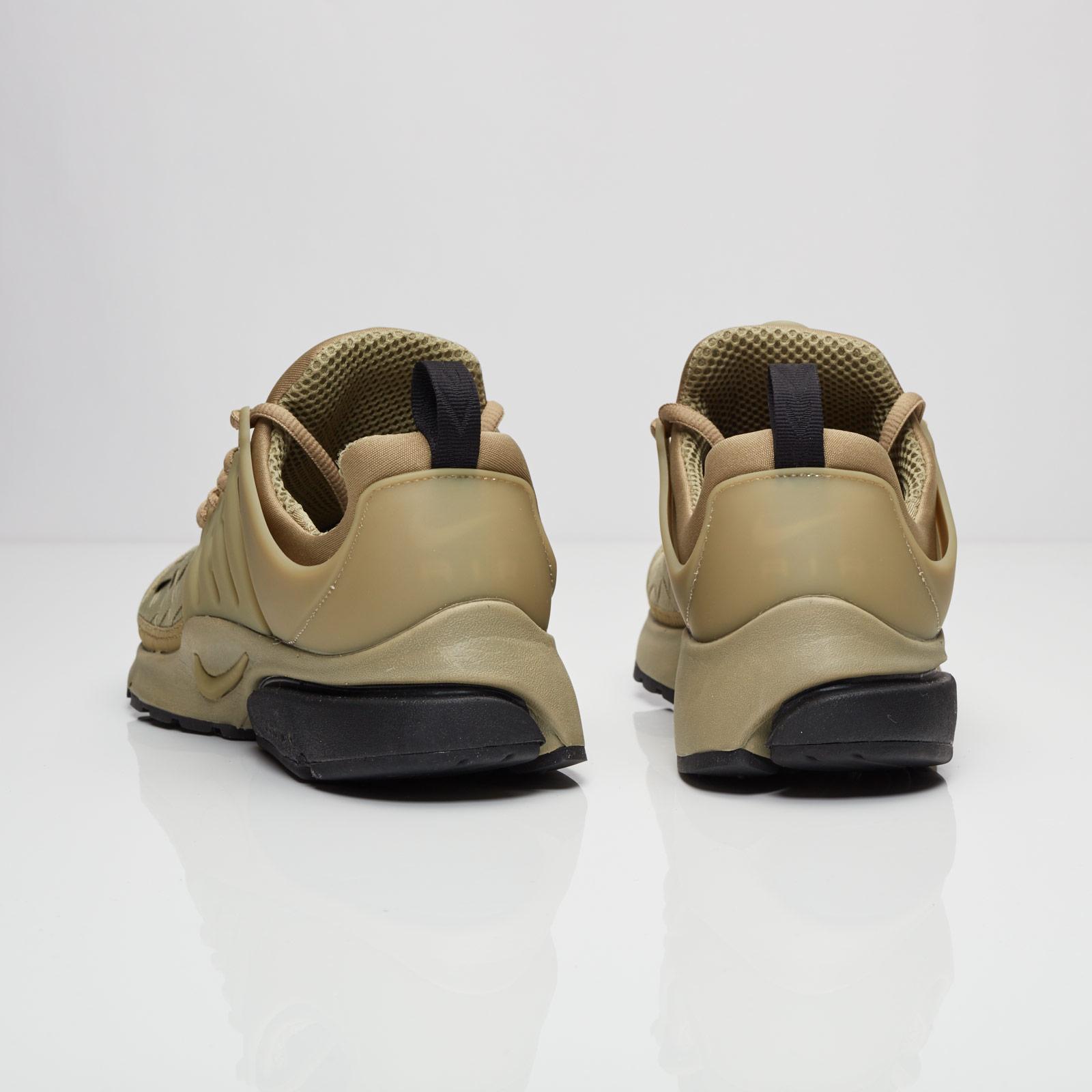 5bef05cdf6cae Nike Air Presto SE - 848186-200 - Sneakersnstuff | sneakers & streetwear  online since 1999