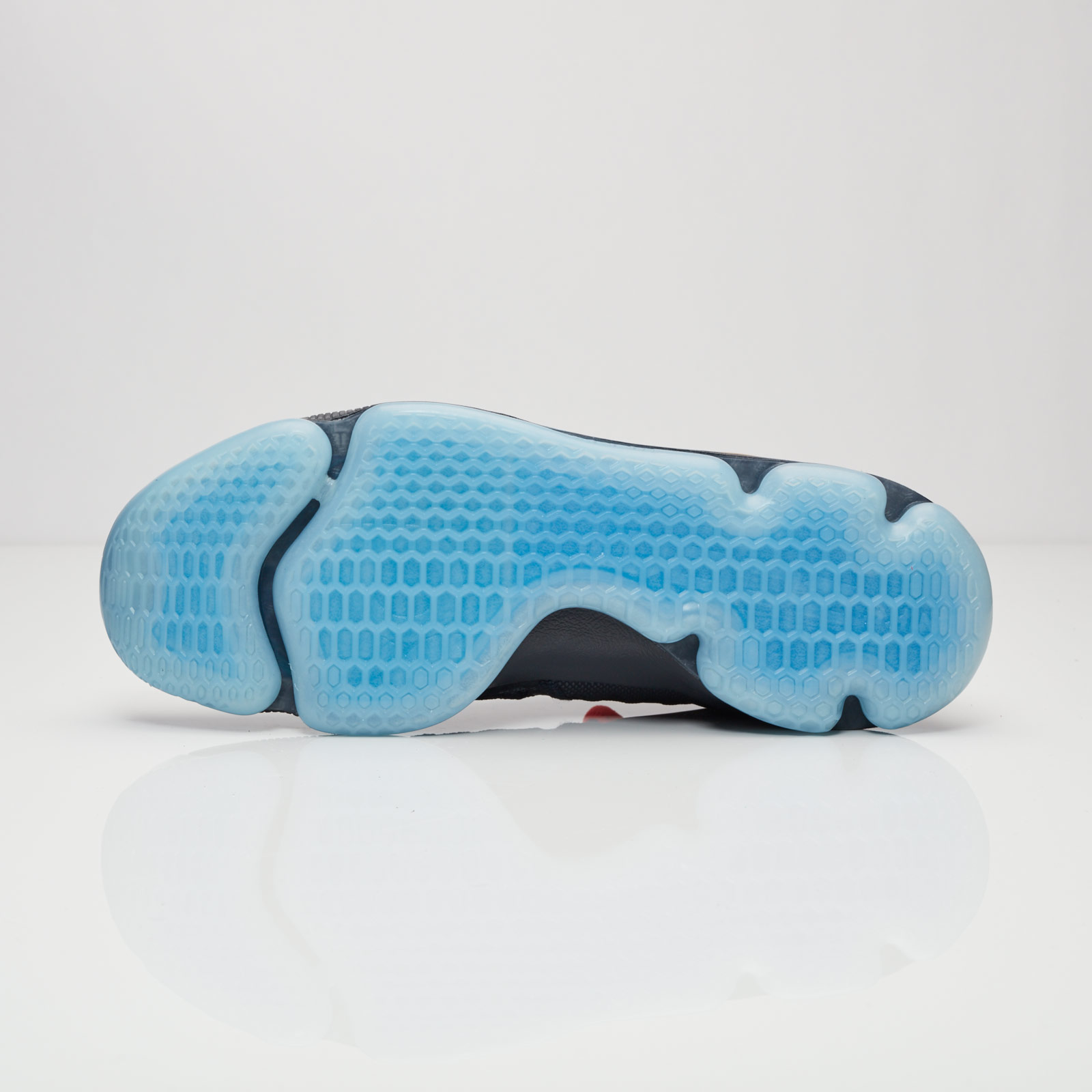 d15e6d22312 Nike Zoom KD 9 Limited - 843396-470 - Sneakersnstuff