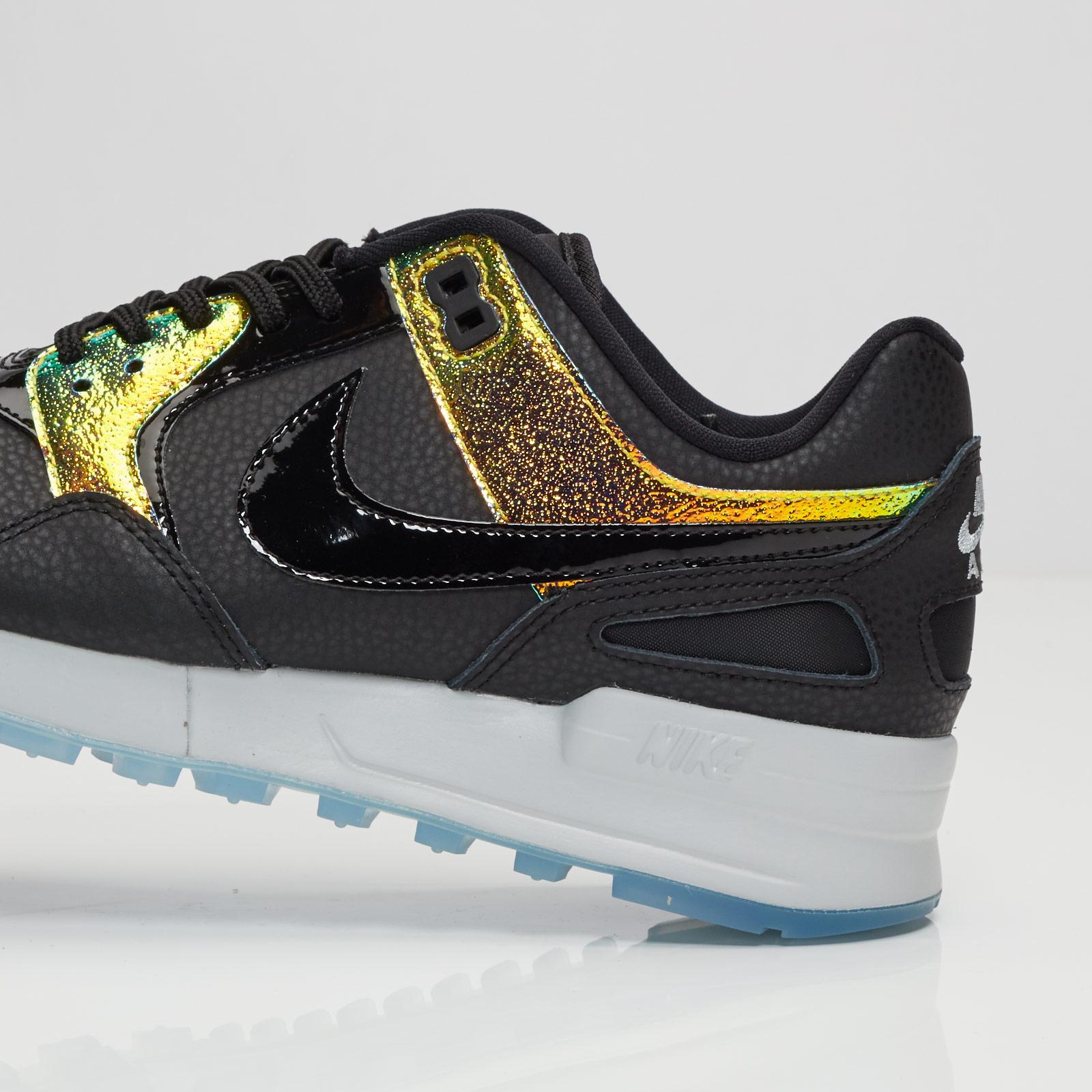 huge discount 9c9ef 6fa4c Nike Wmns Air Pegasus 89 Premium - 844889-002 - Sneakersnstuff   sneakers    streetwear online since 1999