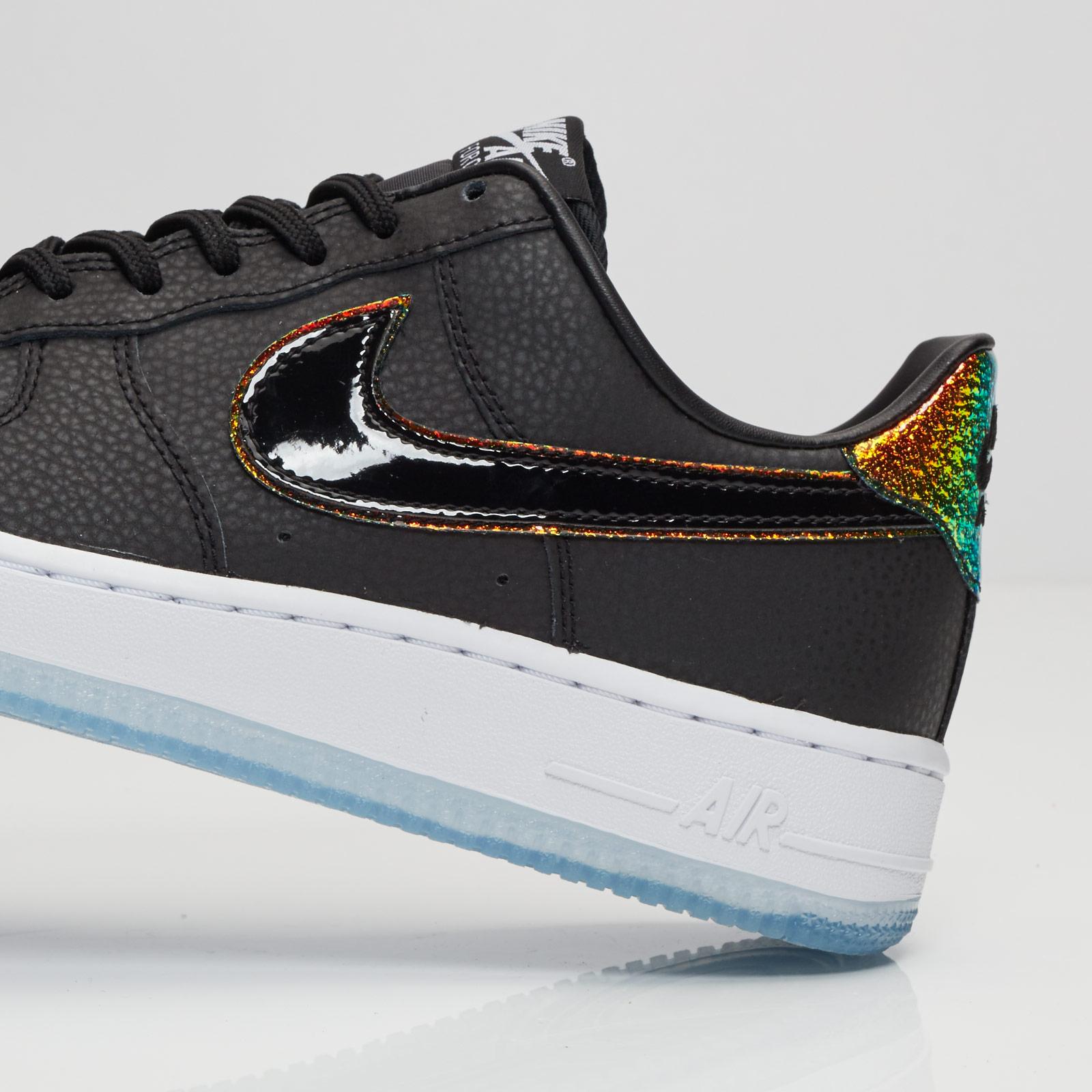 online store 51272 5d9fe Nike Wmns Air Force 1 07 Premium - 616725-007 - Sneakersnstuff   sneakers    streetwear online since 1999