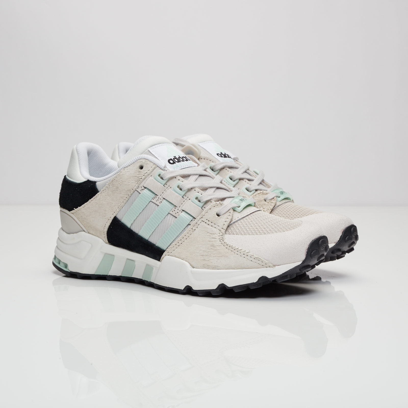 cheap for discount a6a55 6fecb adidas Equipment Support 93 W - S76065 - Sneakersnstuff ...