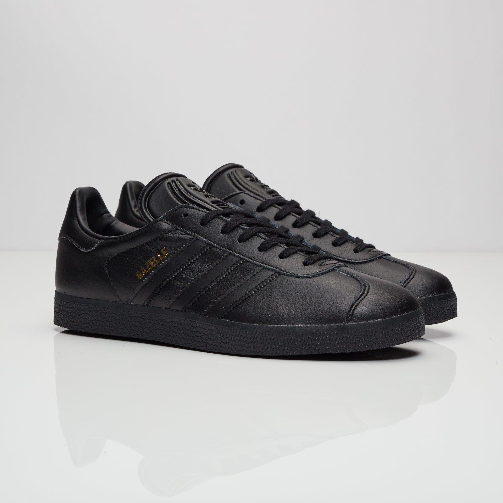 new styles a358d 89ab2 adidas adidas Gazelle